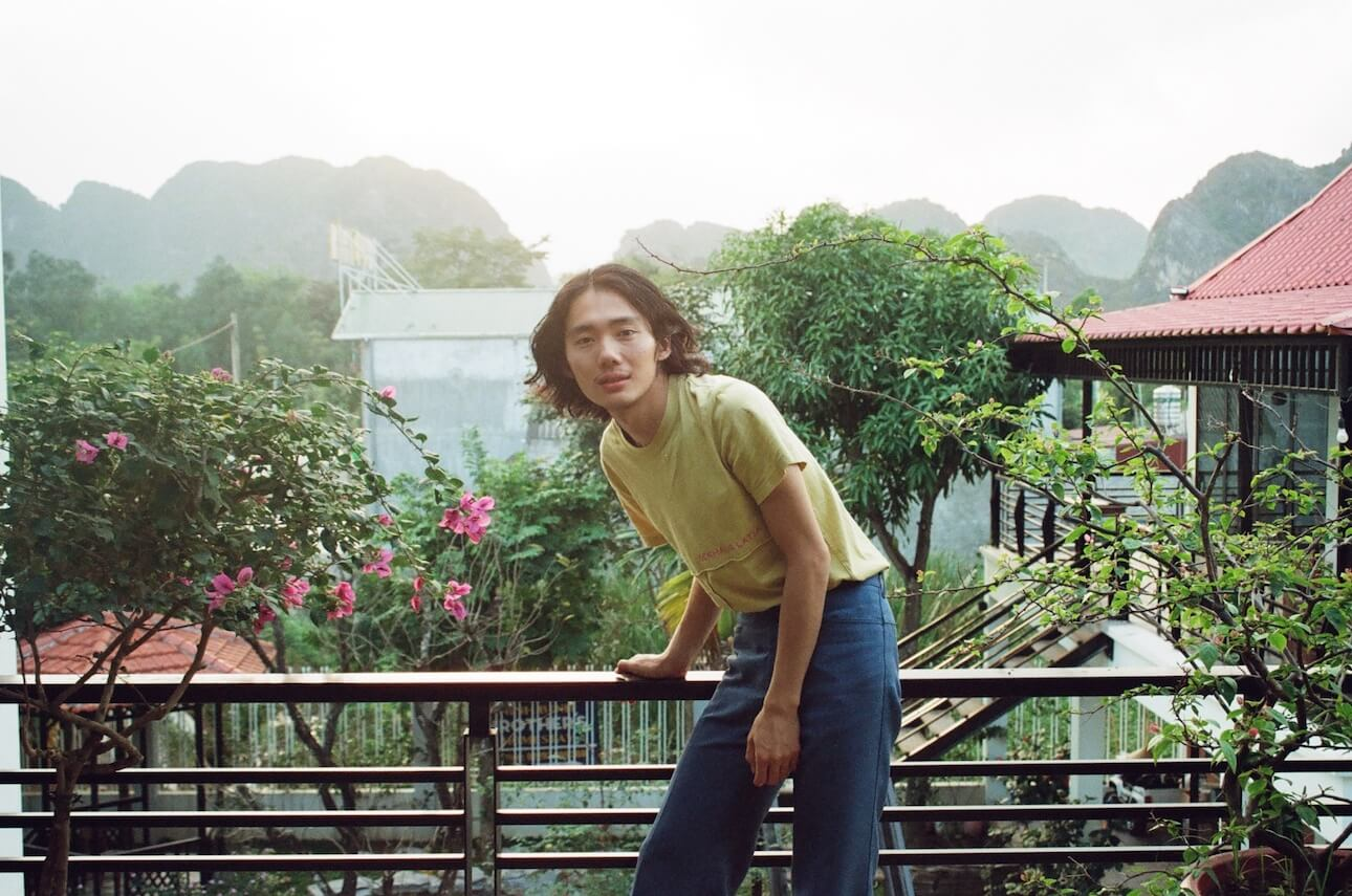 MIZがアコースティックギターで織りなすベトナムの情景―玉置周啓と加藤成順のロードムービを辿る interview_miz_09