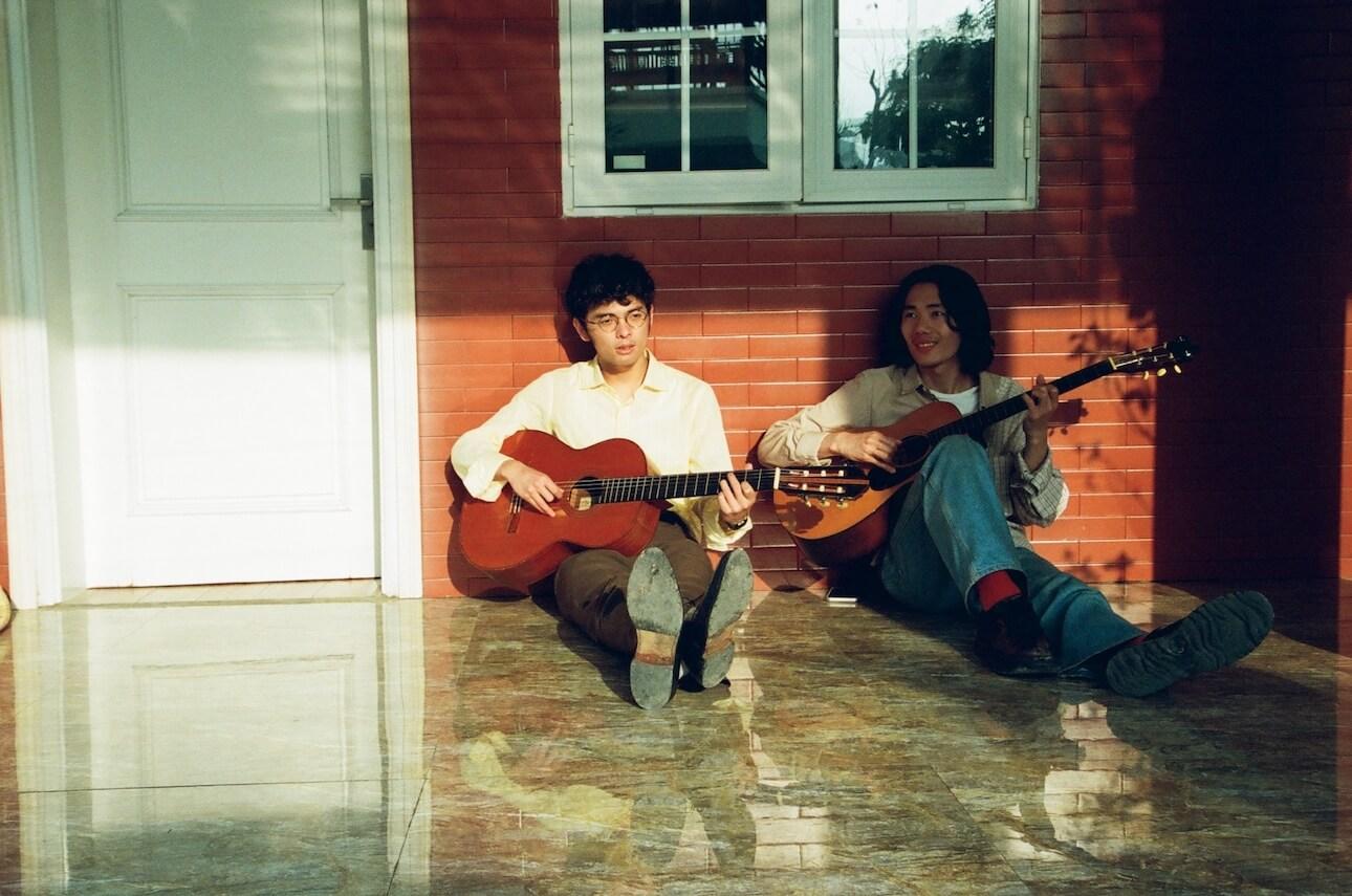 MIZがアコースティックギターで織りなすベトナムの情景―玉置周啓と加藤成順のロードムービを辿る interview_miz_10