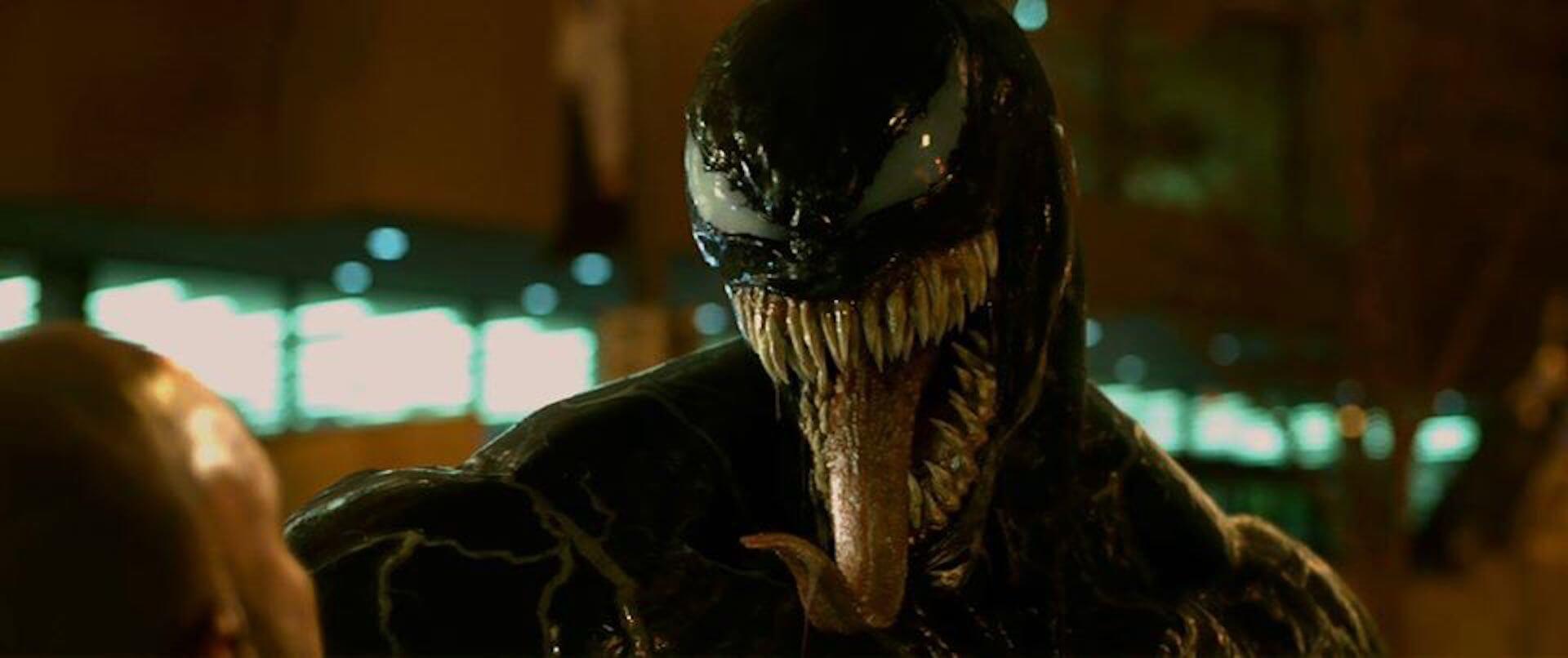 『ヴェノム2』にカーネイジ登場決定!タイトルが『Venom: Let There Be Carnage』に&公開日が延期に film200422_venom2_1