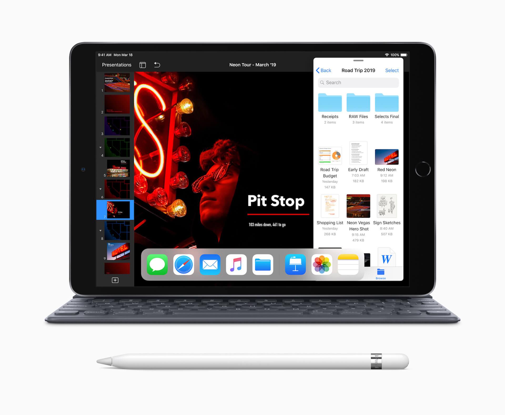 2020年中に新型iPad Air&23インチiMacが登場!?iPad Airはスクリーン上のTouch IDも搭載か tech200422_ipad_imac_main