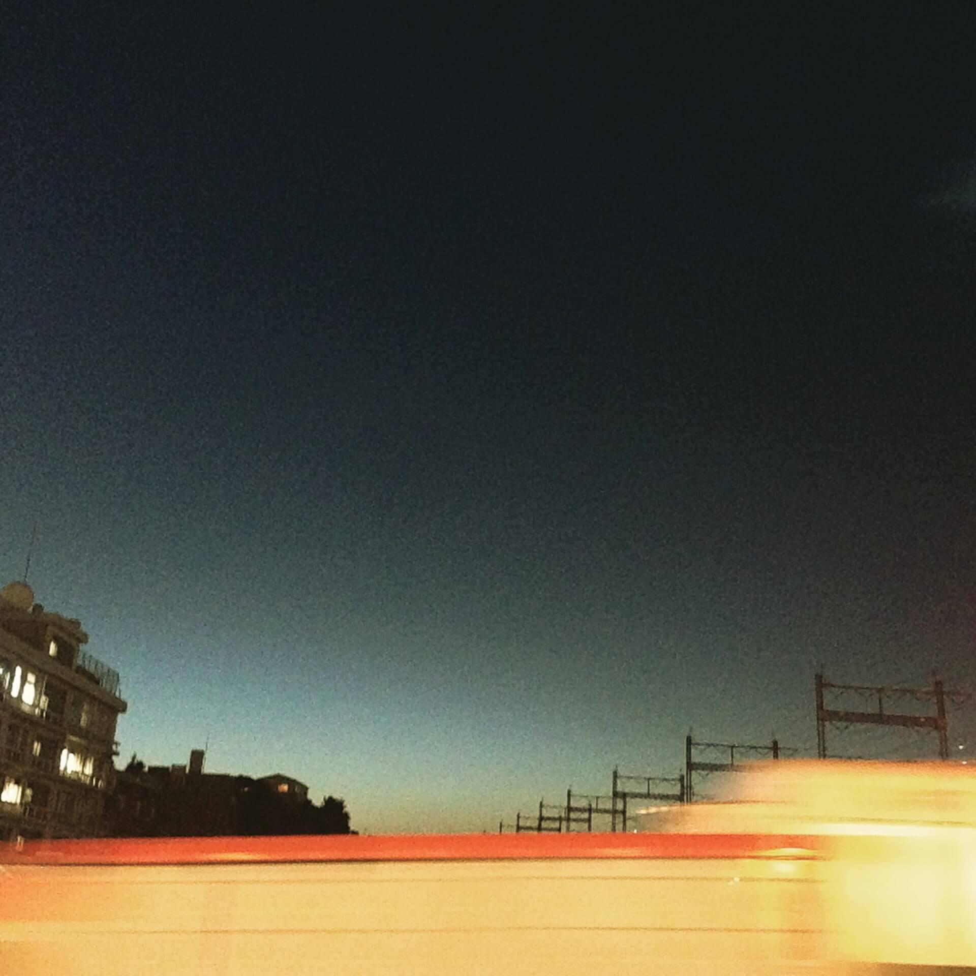 "showmoreやFKDともコラボした田中光がBugseedをプロデューサーに迎えた新曲""kouryou""をデジタルリリース! music200423_tanakahikaru_bugseed_02"