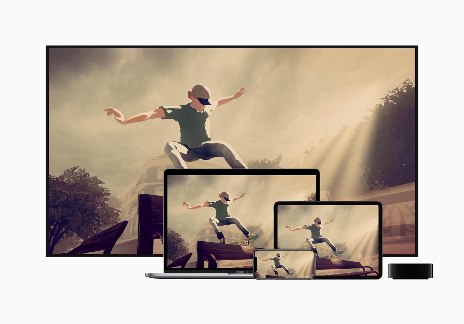 今年はiMac、MacBook Pro、HomePodなどApple新製品がまだまだ登場!?Apple関連情報の質疑応答が話題 tech200423_apple_main