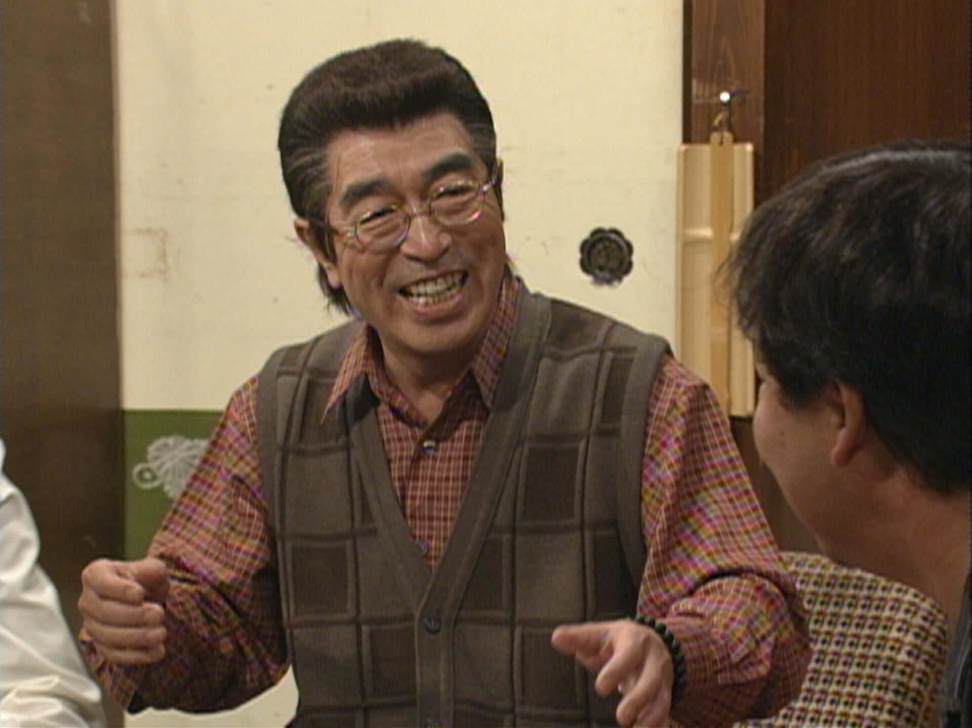 志村けん出演の『ドリフ大爆笑』『志村けんのバカ殿様』ほか名作コントが8時間にわたり一挙放送決定! art200424_shimuraken_7-1920x1438