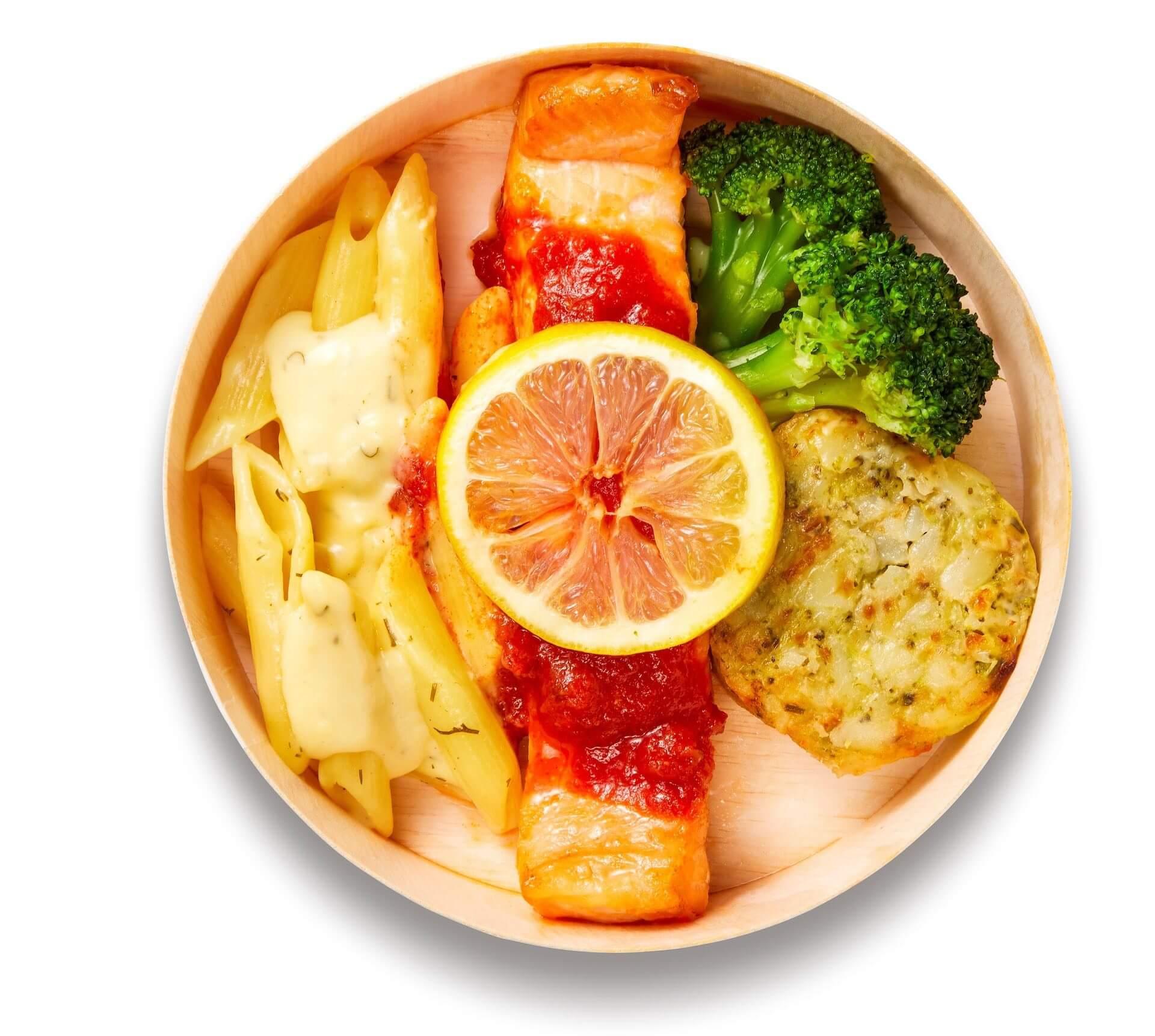 ミートボールBOXなど人気メニューが自宅でも!イケアレストランの一部メニューがテイクアウト可能に gourmet200423_ikea_restaurant_03
