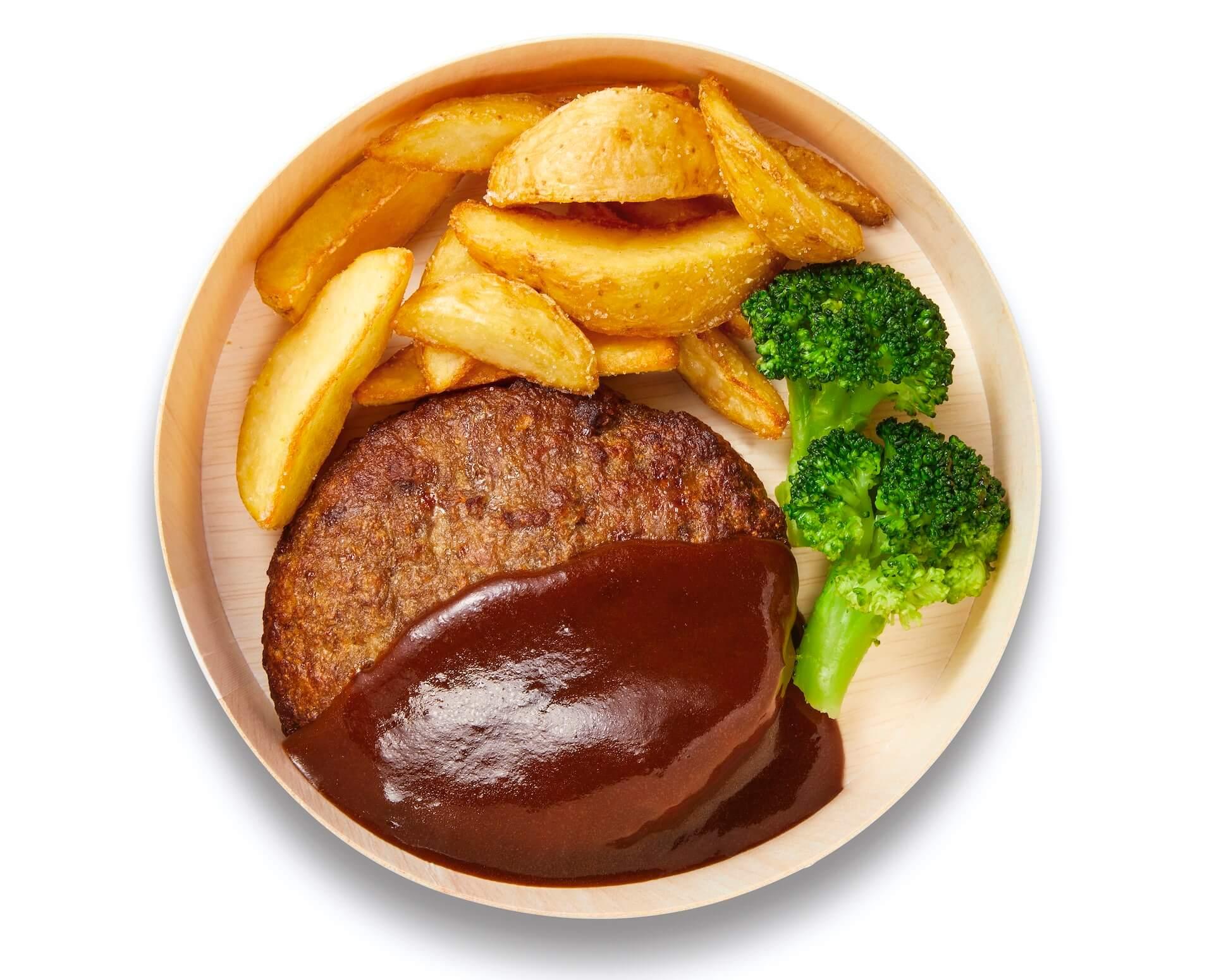 ミートボールBOXなど人気メニューが自宅でも!イケアレストランの一部メニューがテイクアウト可能に gourmet200423_ikea_restaurant_07-1