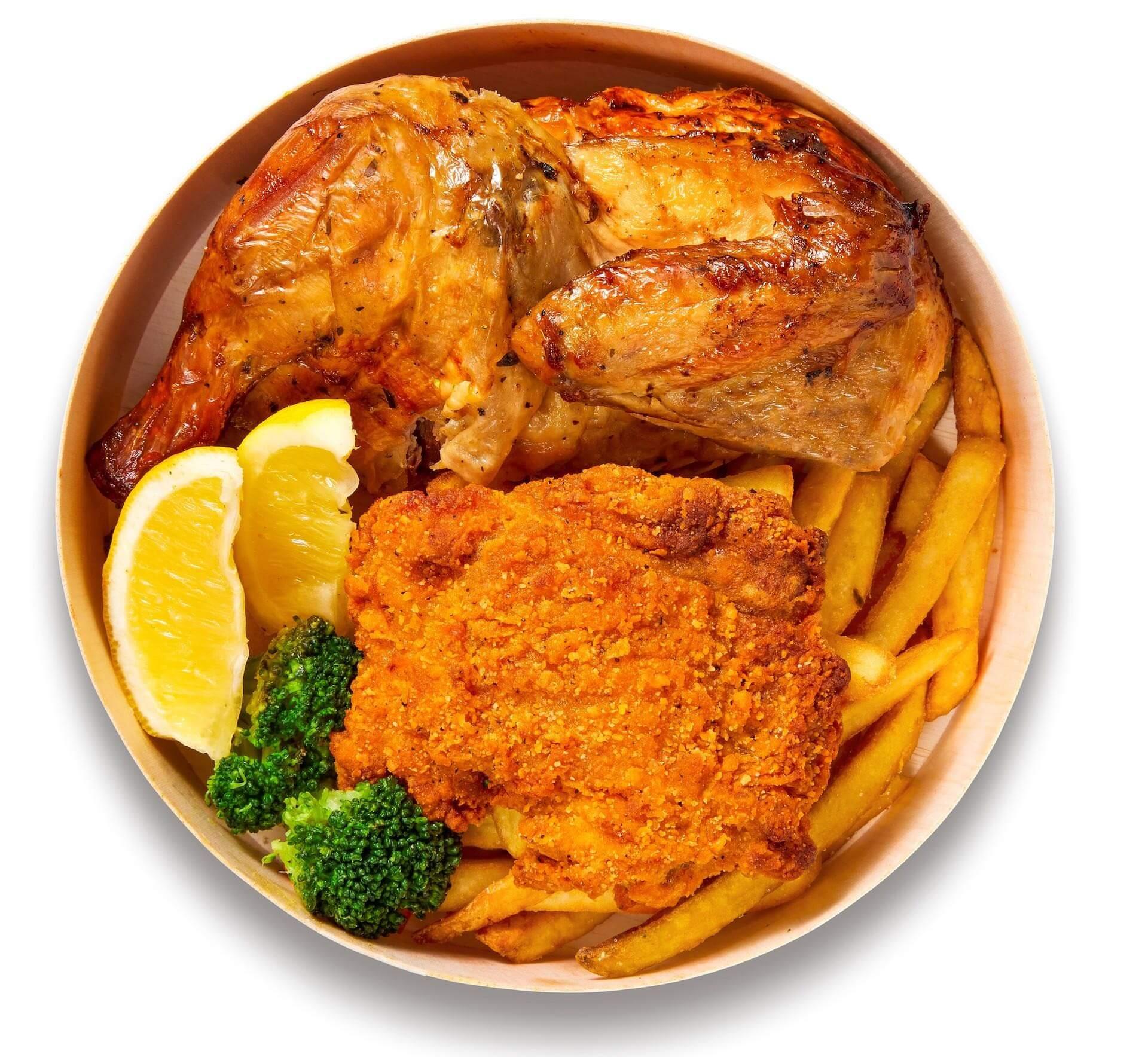 ミートボールBOXなど人気メニューが自宅でも!イケアレストランの一部メニューがテイクアウト可能に gourmet200423_ikea_restaurant_09