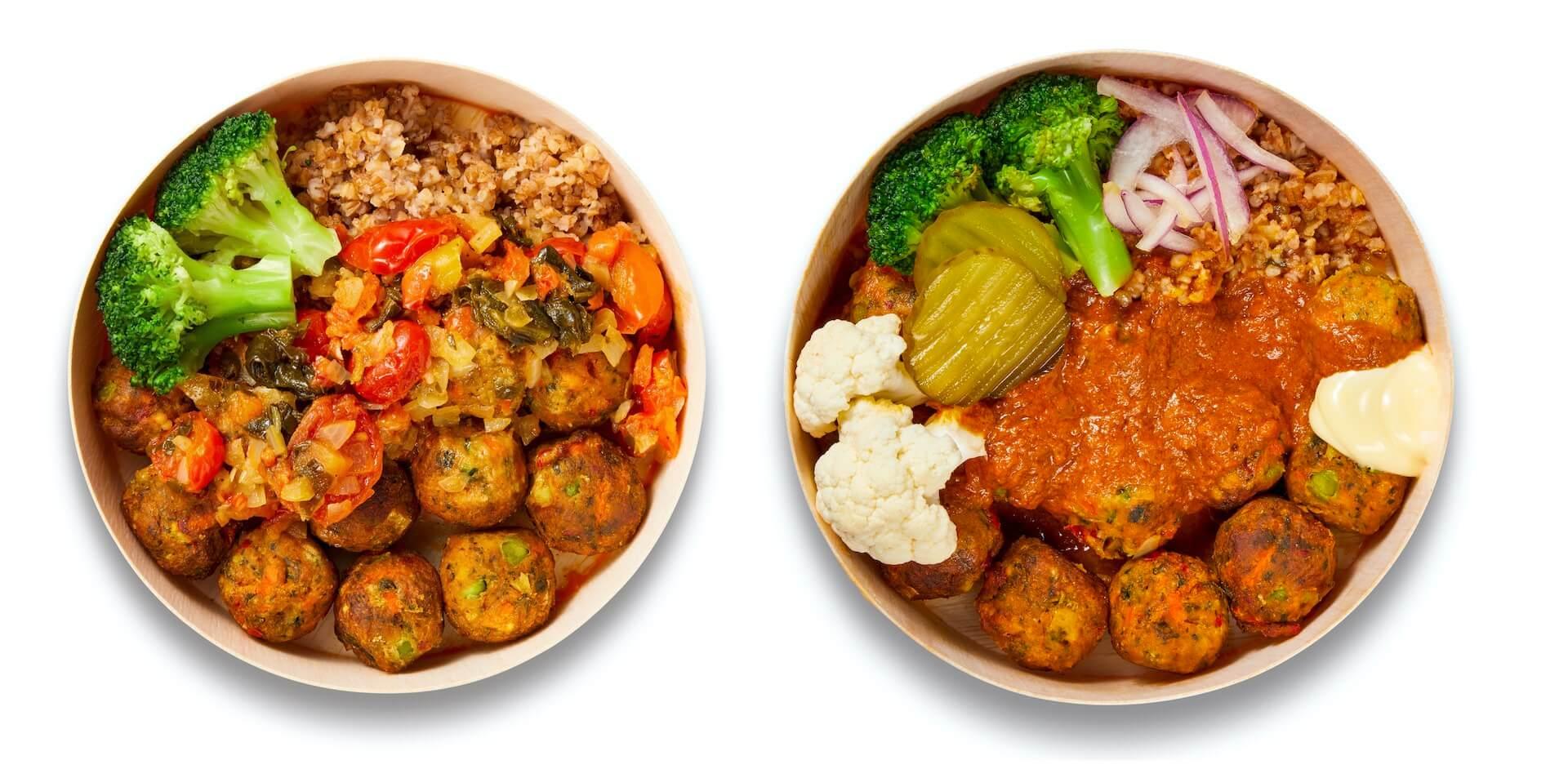 ミートボールBOXなど人気メニューが自宅でも!イケアレストランの一部メニューがテイクアウト可能に gourmet200423_ikea_restaurant_10