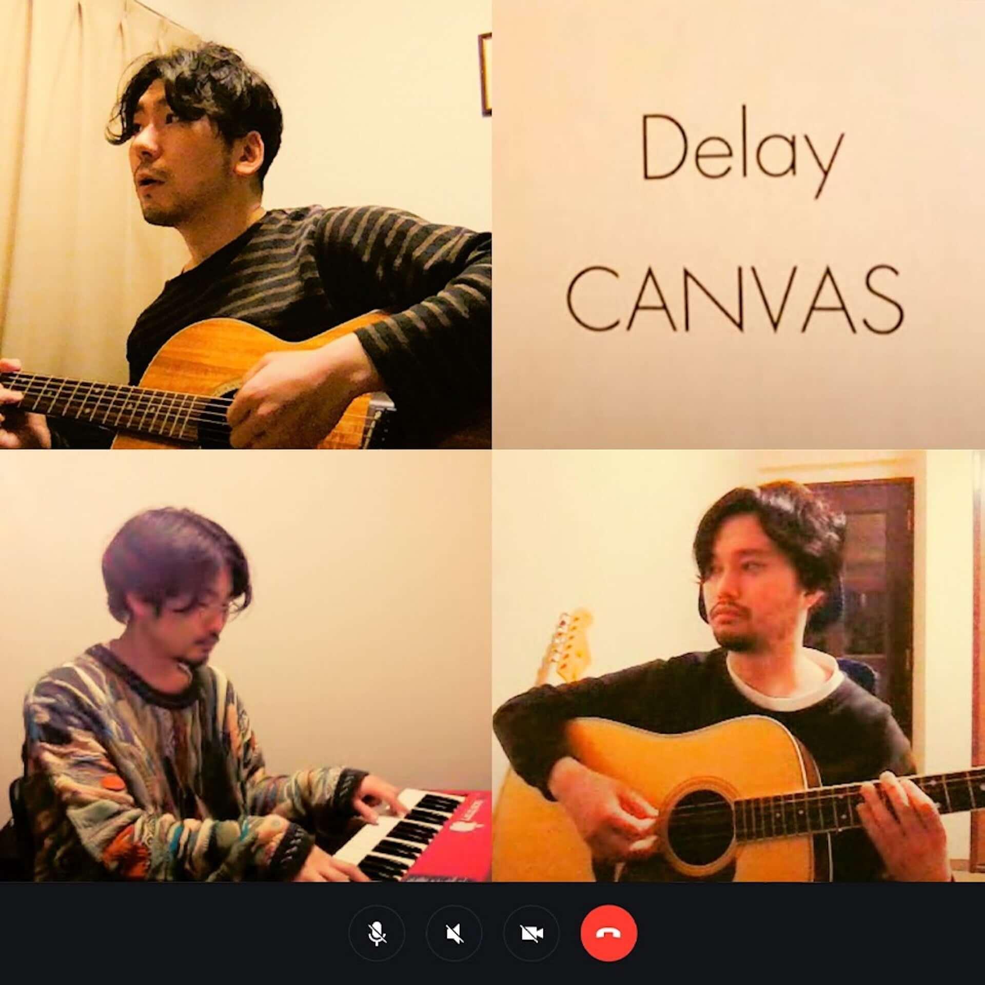 OTOTOYの施設支援企画「Save Our Place」第4弾音源として8作品が配信開始 高野寛の未発表音源集や田中光参加のコンピも music200423_saveourplace_4-1920x1920