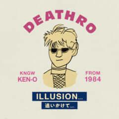 DEATHRO