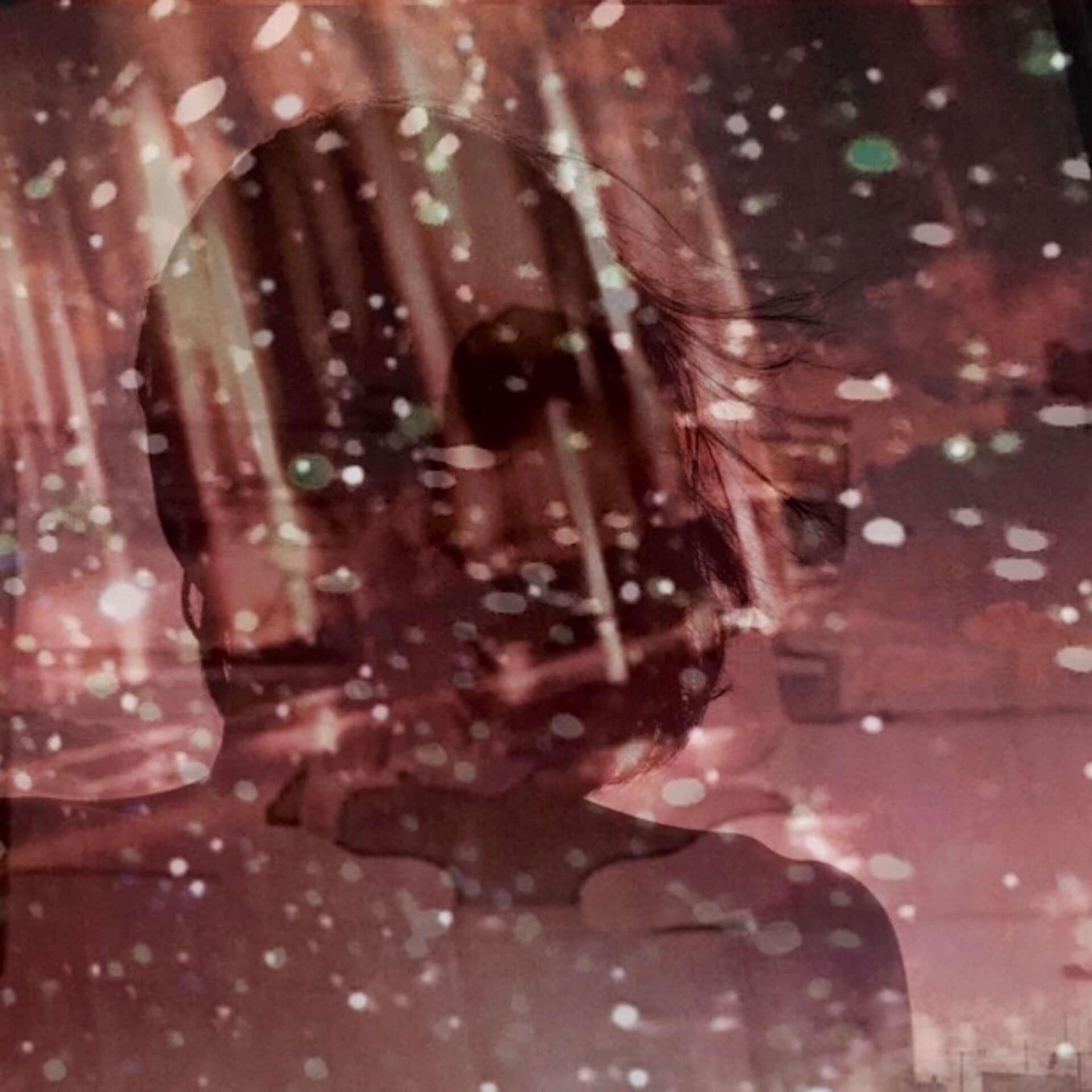 OTOTOYの施設支援企画「Save Our Place」第4弾音源として8作品が配信開始 高野寛の未発表音源集や田中光参加のコンピも music200423_saveourplace_16-1920x1920