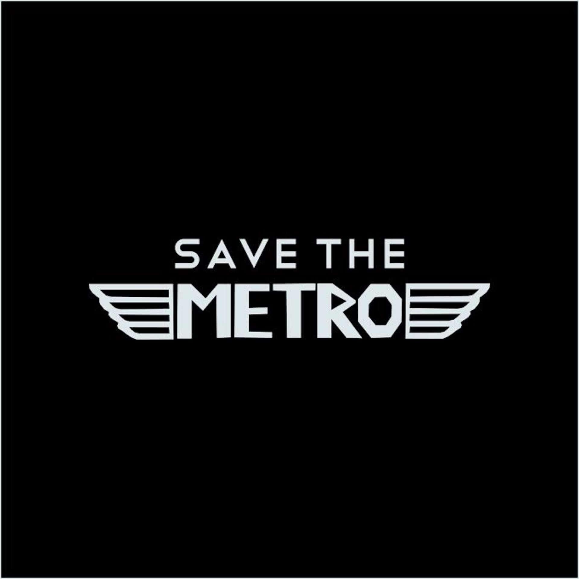 京都CLUB METROを支援しよう!「SAVE THE METRO」による沖野修也ら計59組のDJ/アーティストが参加したコンピレーションがリリース music200424_savethemetro_10-1920x1920