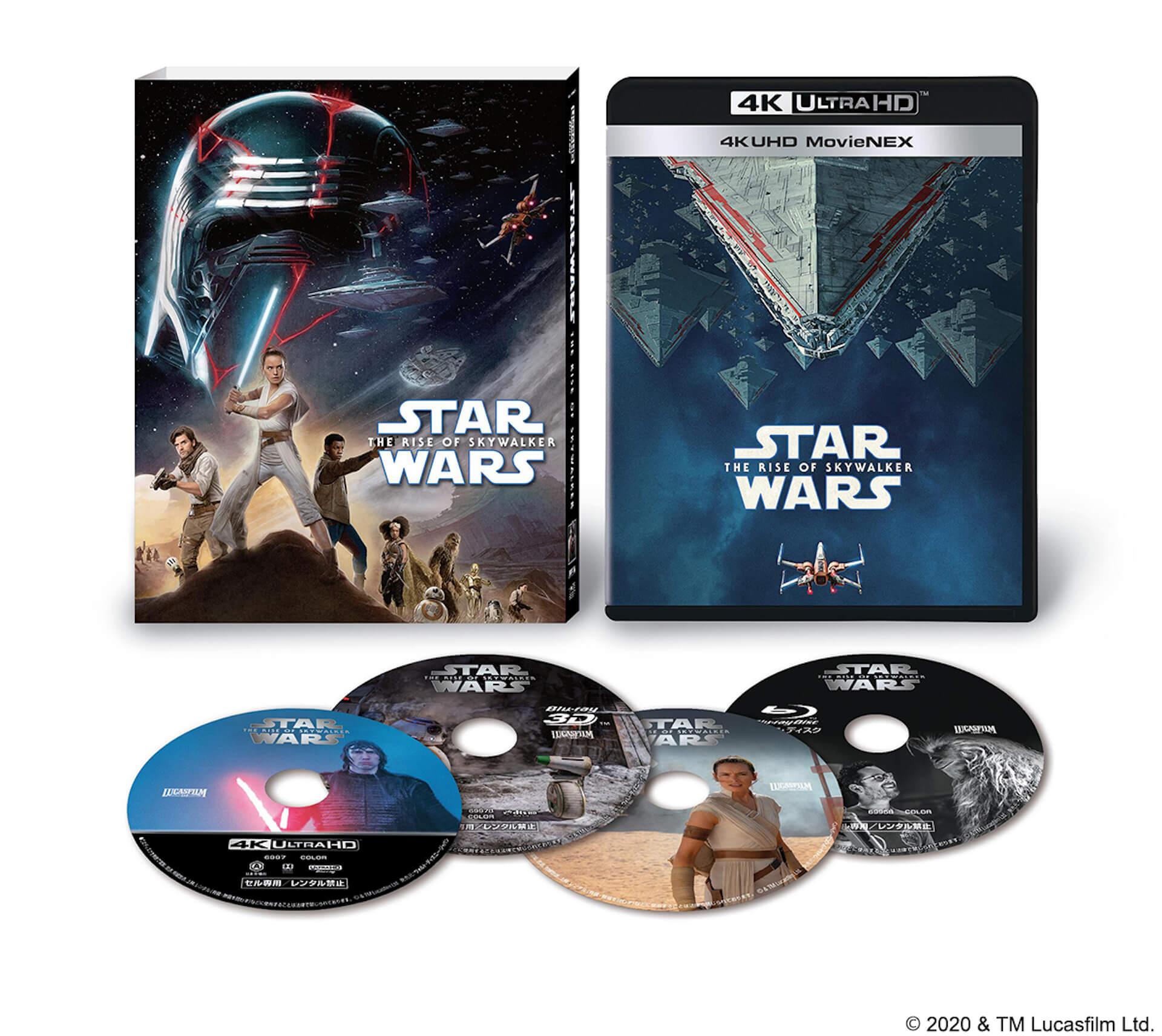 「スター・ウォーズ」シリーズをすべて渡り歩いたC-3PO俳優アンソニー・ダニエルズの舞台裏を収めた映像が解禁! film200424_starwars_3
