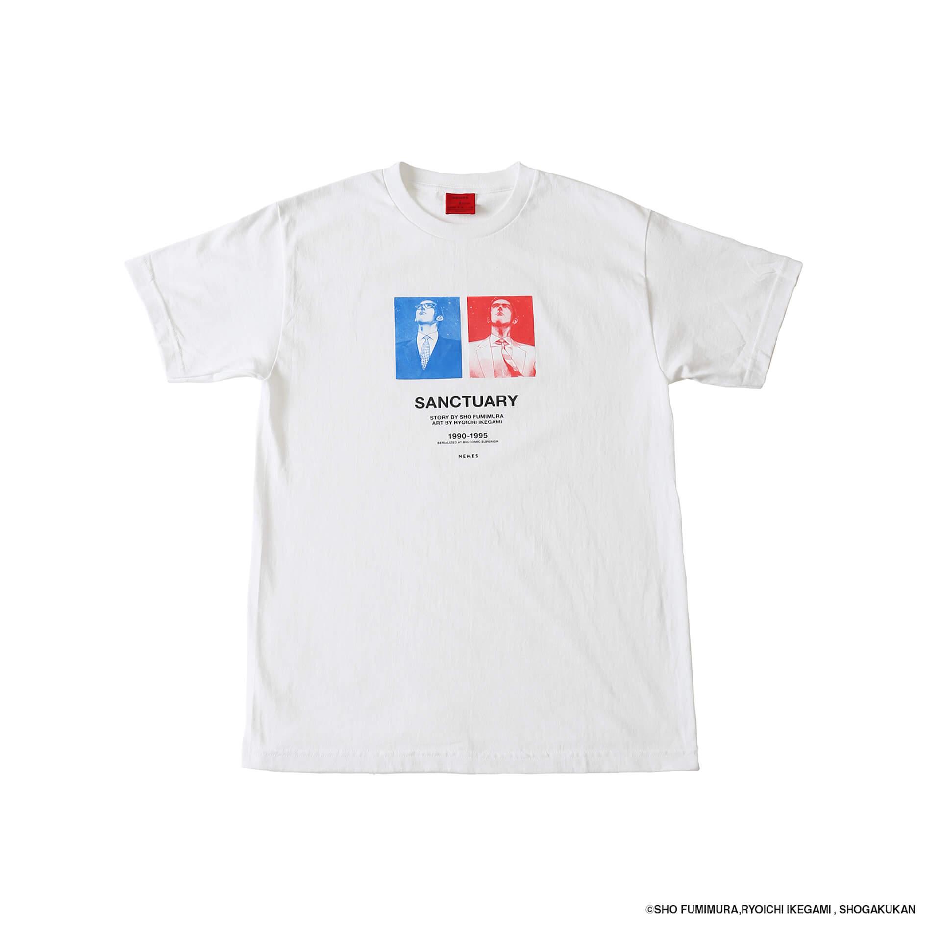 ZEN-LA-ROCKが手がけるブランド『NEMES』設立10周年記念で『サンクチュアリ』&JOURNAL STANDARDとコラボ! lf200424_zenla_sanctuary_30