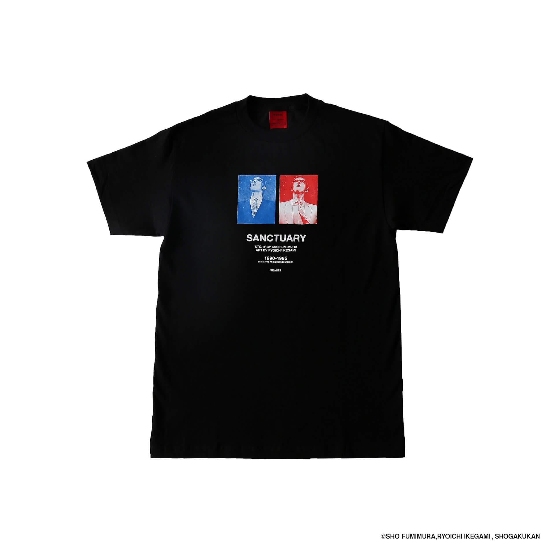 ZEN-LA-ROCKが手がけるブランド『NEMES』設立10周年記念で『サンクチュアリ』&JOURNAL STANDARDとコラボ! lf200424_zenla_sanctuary_31