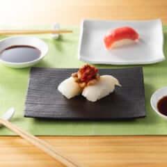 はま寿司 おうちではま寿司