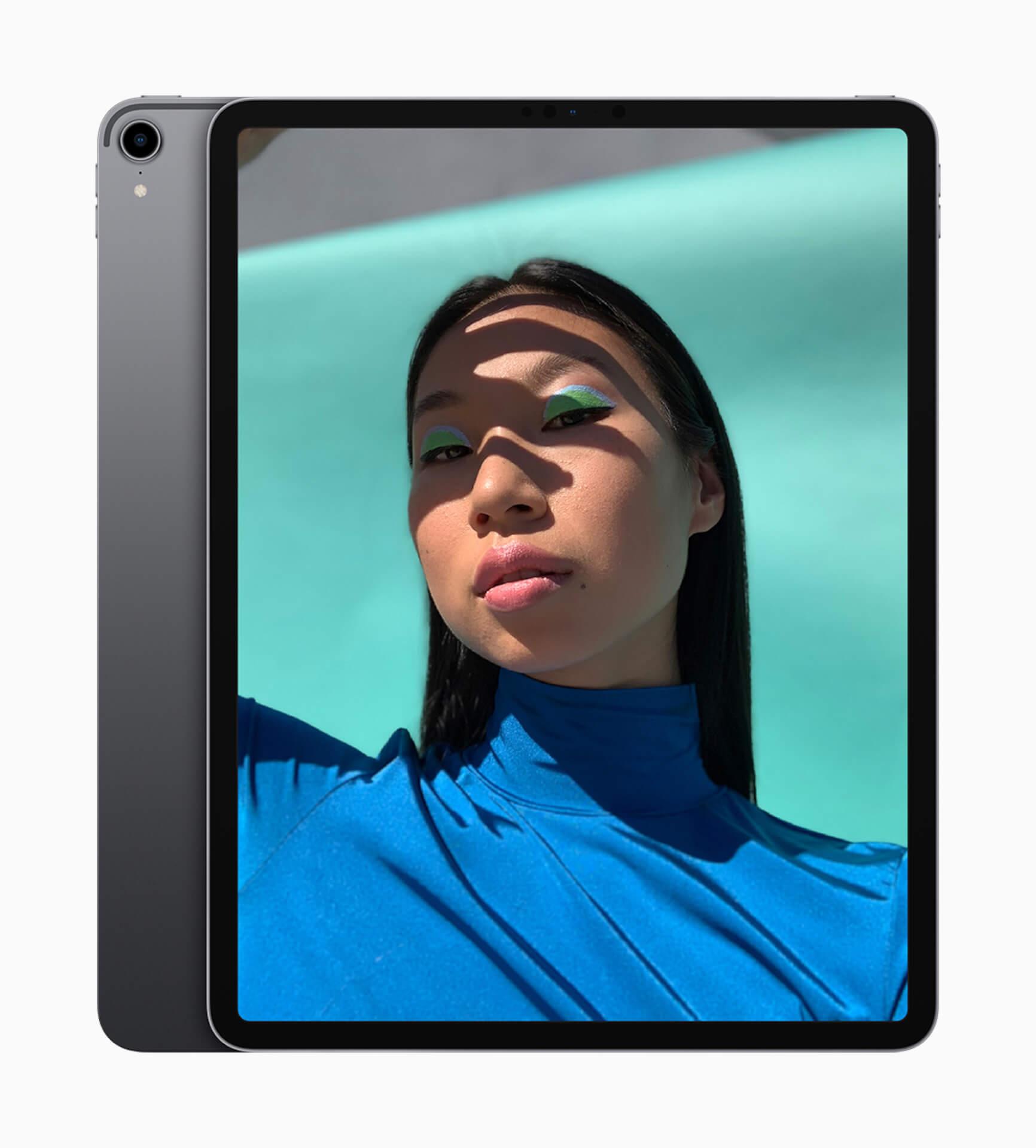 来年登場とうわさのiPad Airは、2018年発表のiPad Proと同じ? tech200424_ipadair_main