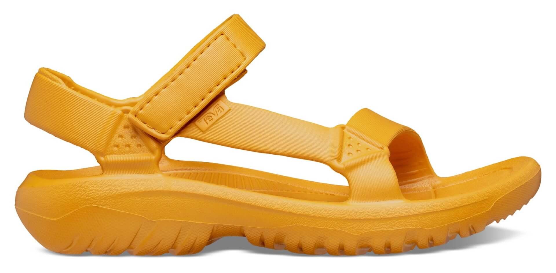 Tevaの濡れてもすぐ乾くスポーツサンダル「DRIFT COLLECTION」が登場!夏にぴったりなビビッドカラーの新色も lf200424_teva_7-1920x945