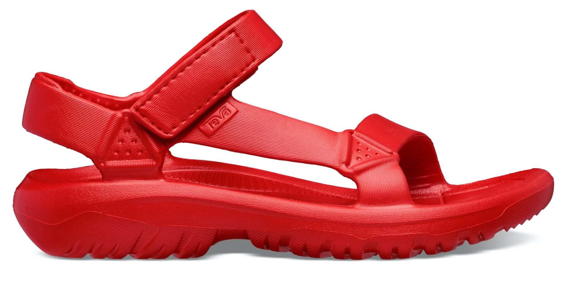 Tevaの濡れてもすぐ乾くスポーツサンダル「DRIFT COLLECTION」が登場!夏にぴったりなビビッドカラーの新色も lf200424_teva_9-1920x963