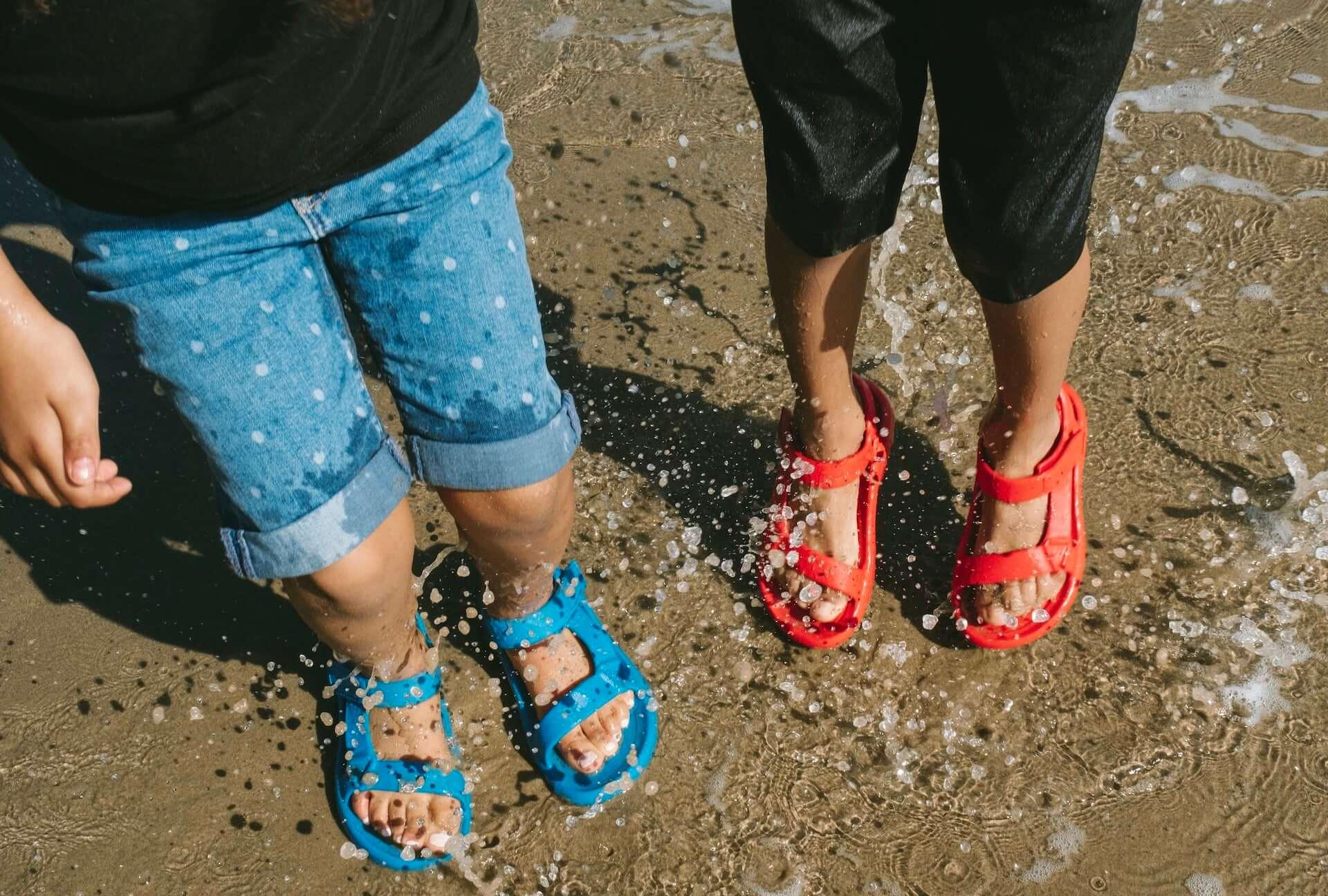 Tevaの濡れてもすぐ乾くスポーツサンダル「DRIFT COLLECTION」が登場!夏にぴったりなビビッドカラーの新色も lf200424_teva_10-1920x1296