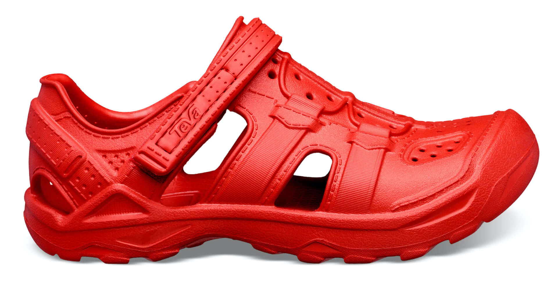 Tevaの濡れてもすぐ乾くスポーツサンダル「DRIFT COLLECTION」が登場!夏にぴったりなビビッドカラーの新色も lf200424_teva_15-1920x972