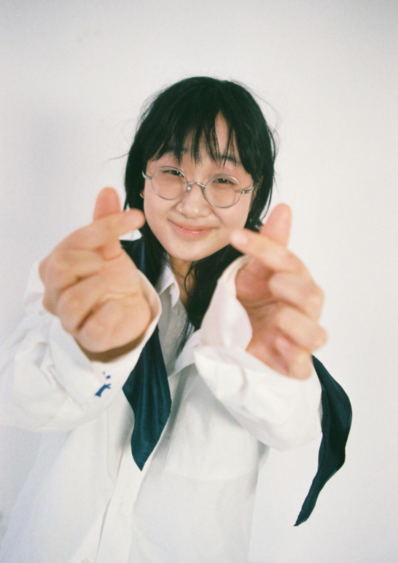 Yaeji、Nintendo Switchの人気ソフト『あつまれどうぶつの森』のゲームプレイをTwitchで生配信決定! music200424_yaeji_2