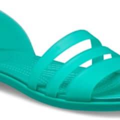BEAMS × Crocs