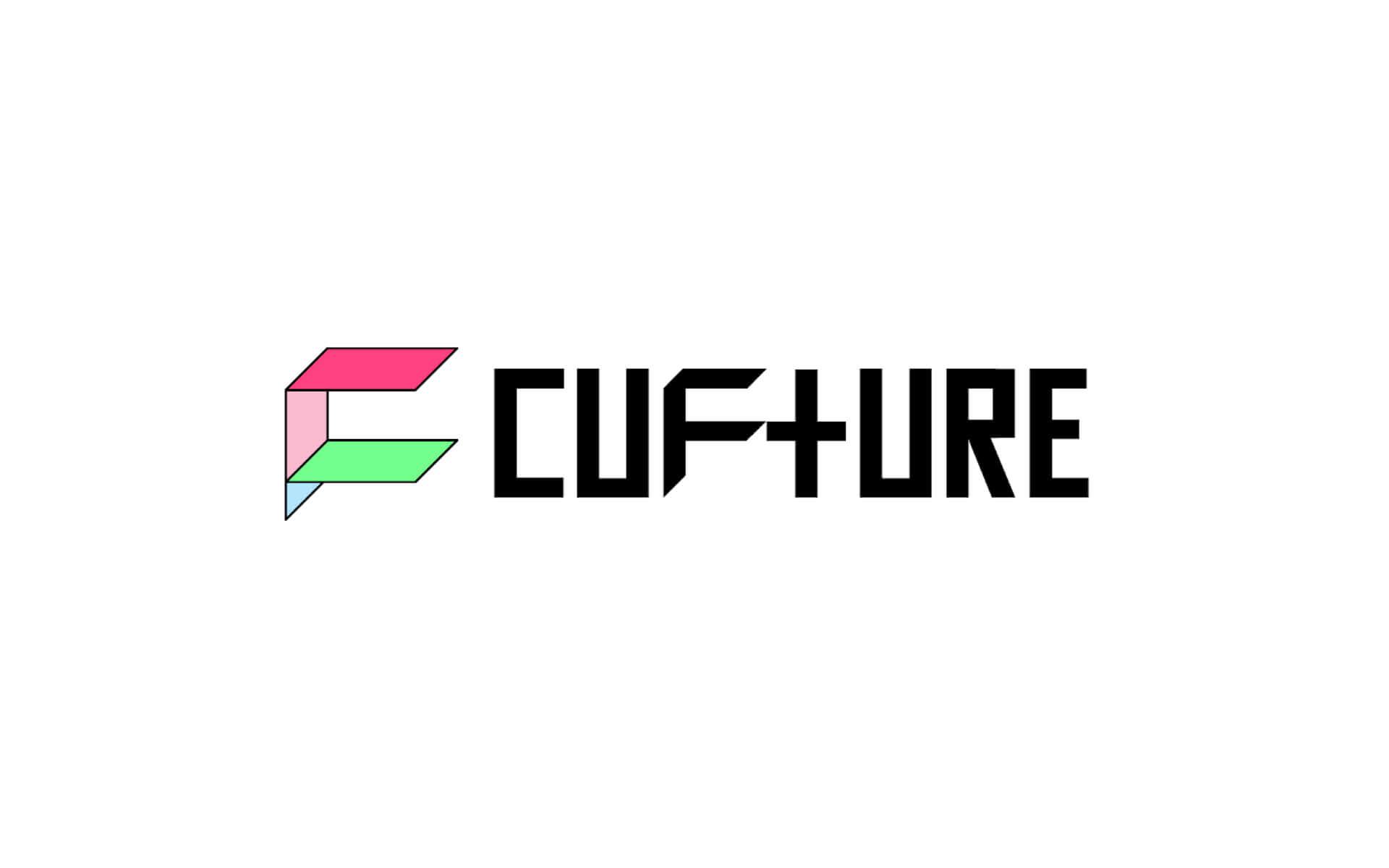CINRAと渋谷5GエンターテイメントプロジェクトがWEBメディア「CUFtURE」を始動|初回特集にRhizomatiks齋藤精一へのインタビューも art200427_cufture_cinra_2-1920x1200