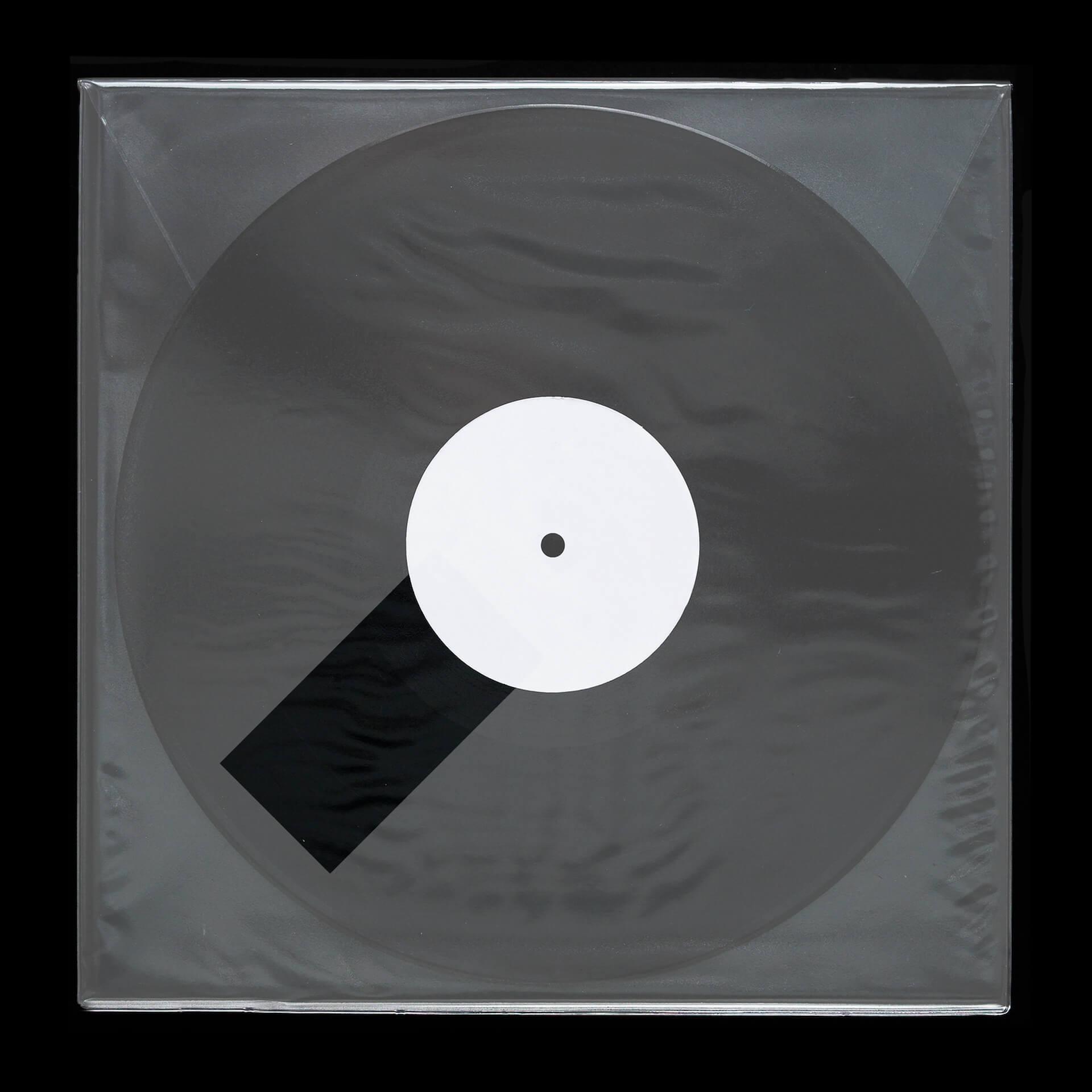 "The xxの頭脳であるJamie xx、2時間におよぶ最新DJミックスを公開!最新シングル""Idontknow""の12インチも発売決定 music200427_jamiexx_2"
