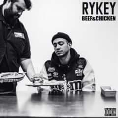 Rykey