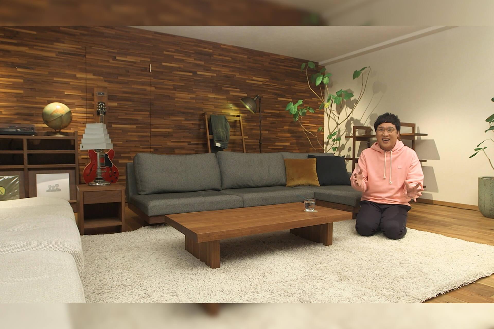 フジ テレビ テラス ハウス 木村花さんの死で問われる「テラスハウス」の責任と番組のあり方