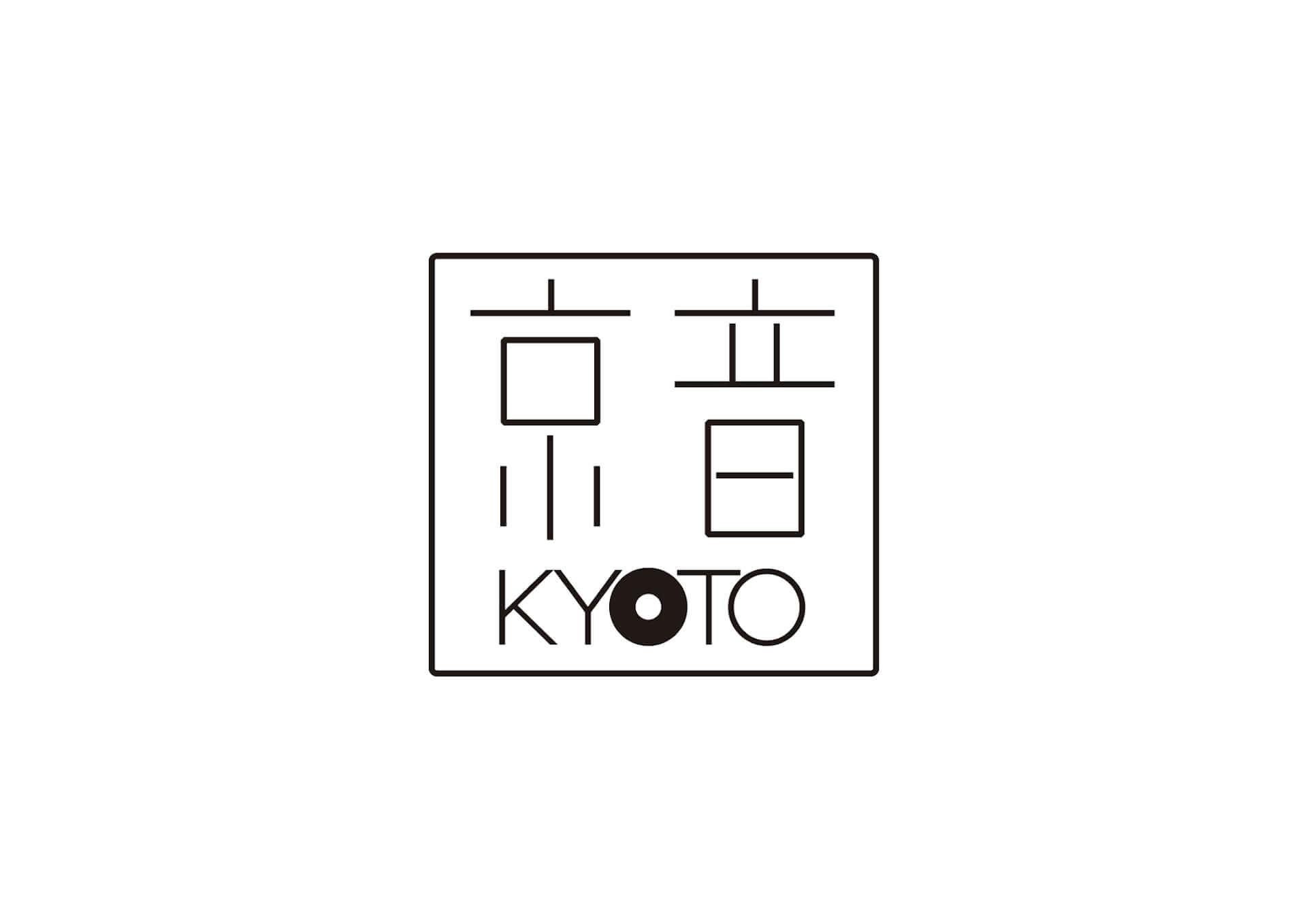 <京音-KYOTO->無観客ライブが京都CLUB METROとlivehouse nanoから配信決定!ayn、Black petrol、芽田ぱに子がラインナップ music200511_kyoto_project_3-1920x1358