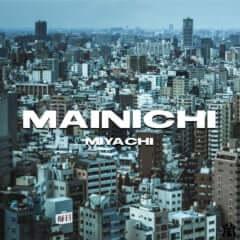 Miyachi remix