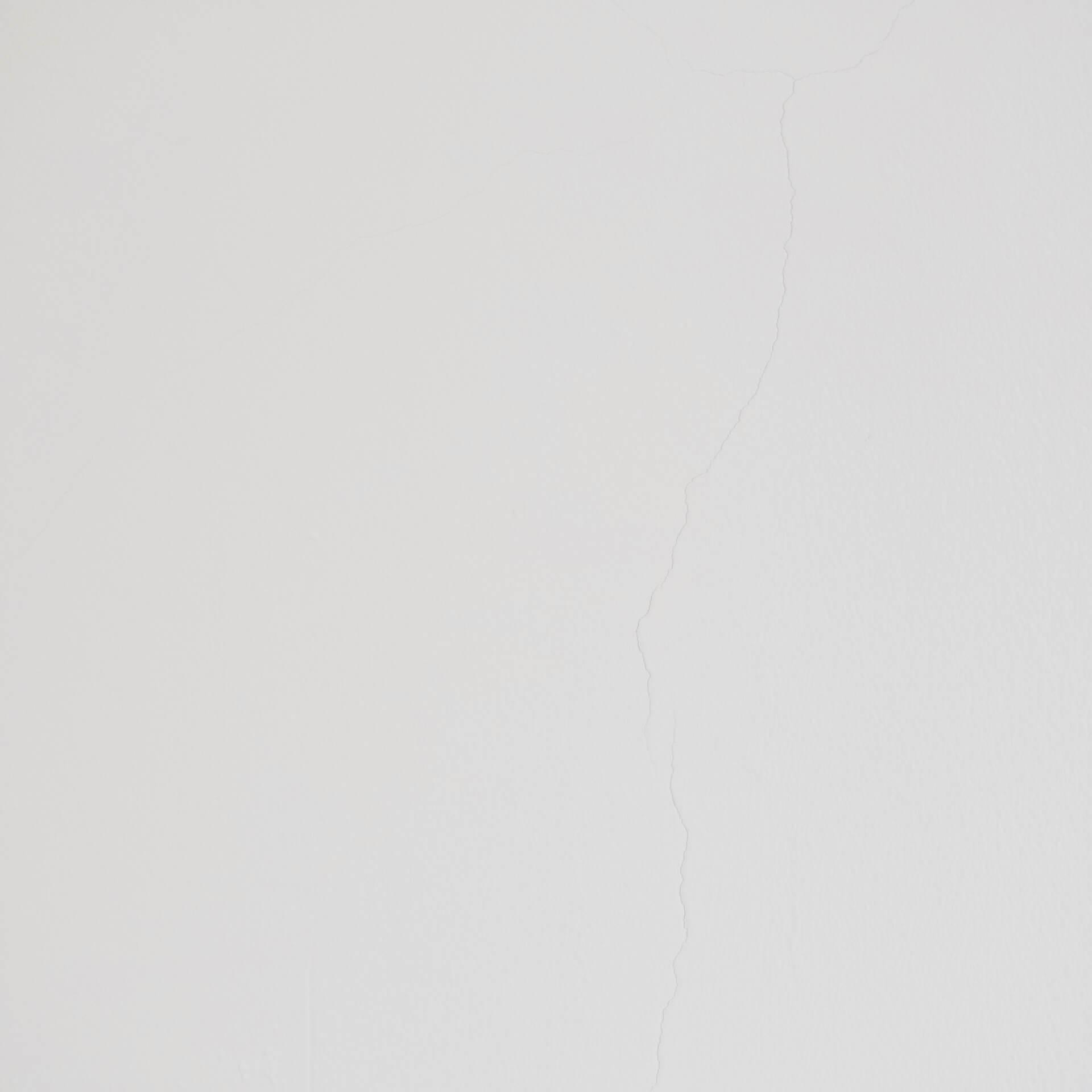 """ペトロールズが<Mr.Steady>本来の開催日に新曲""""KDAR""""を公開!TEIEN ONLINE STOREにてフリーダウンロード配信中 music200512_petrolz_kdar_01"""