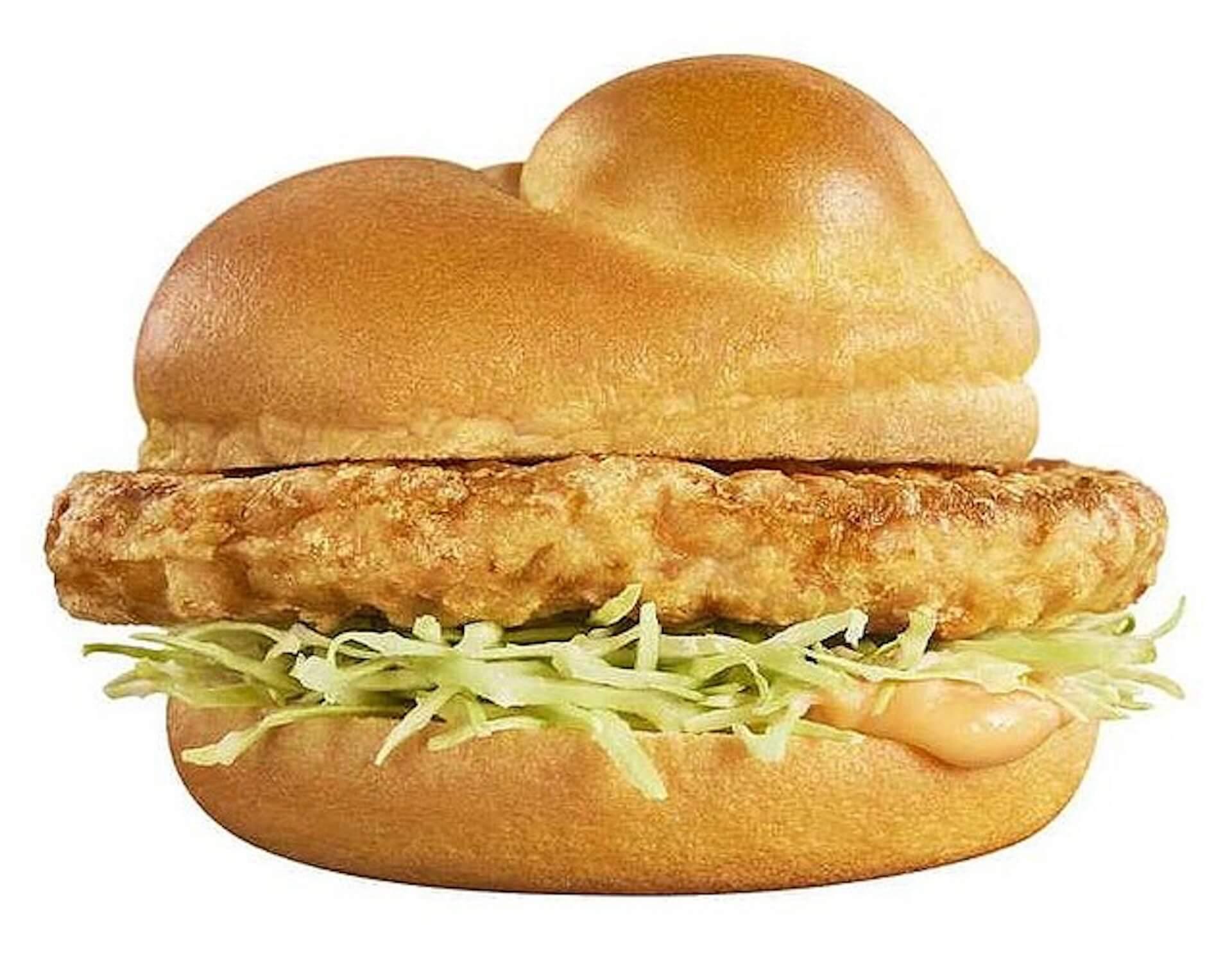 マクドナルドの限定定番商品「チキンタツタ」がついに本日発売!新商品も登場&2,000円分のマックカードが当たるキャンペーンも gourmet200513_mcdonald_3