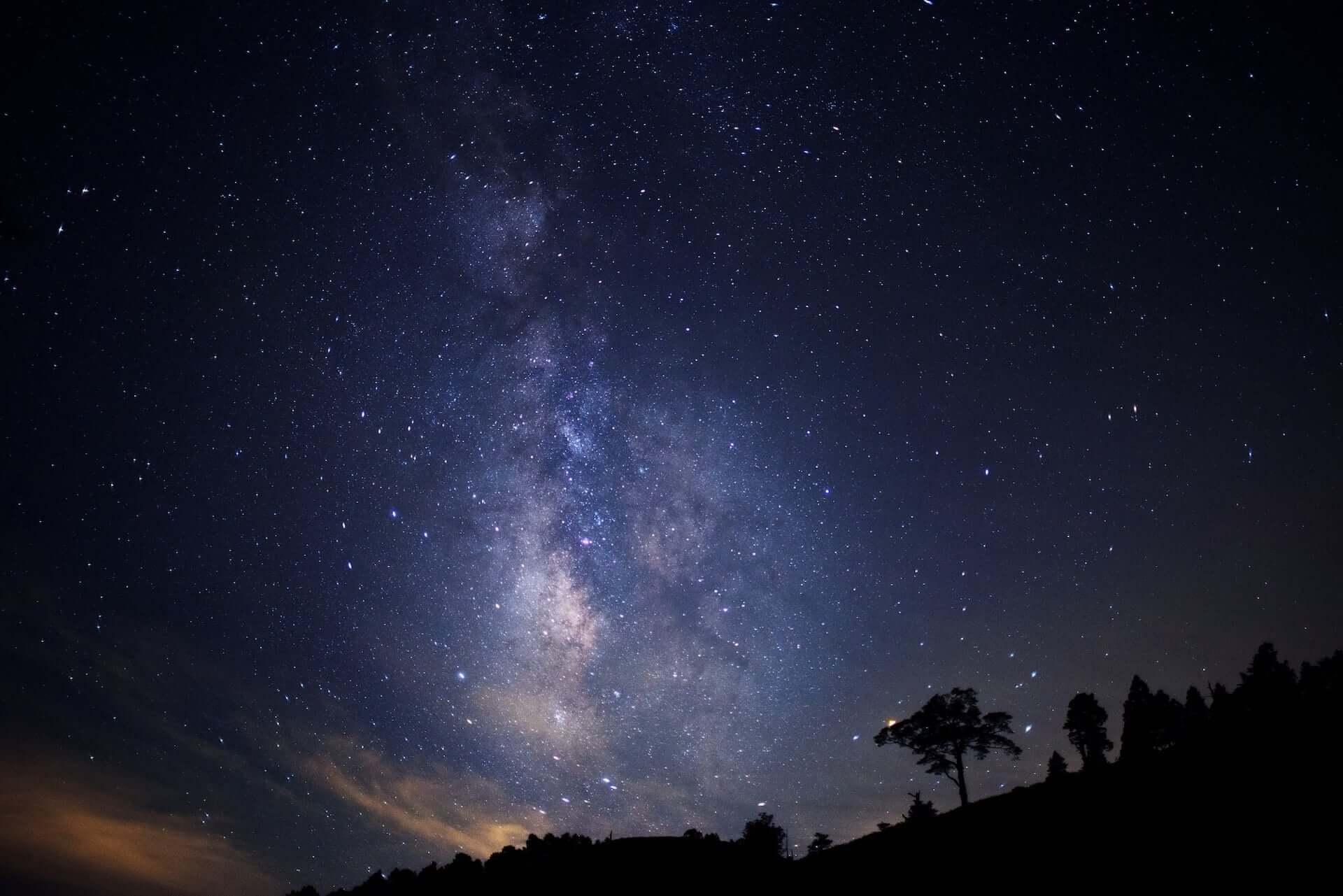 自宅で星空観賞や温泉気分を楽しめる!日本一の星空の村・阿智村の昼神温泉がプレゼントキャンペーンを開始 art200513_hirugami_onsen_3-1920x1281