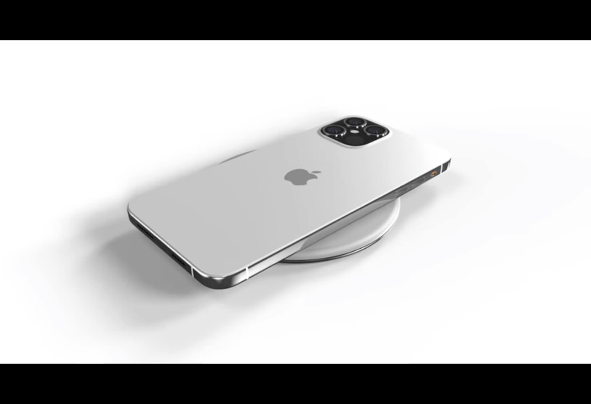 2021年登場のiPhoneは完全ポートレス化が濃厚に?USB-Cは導入されないままの可能性 tech200515_iphone_main