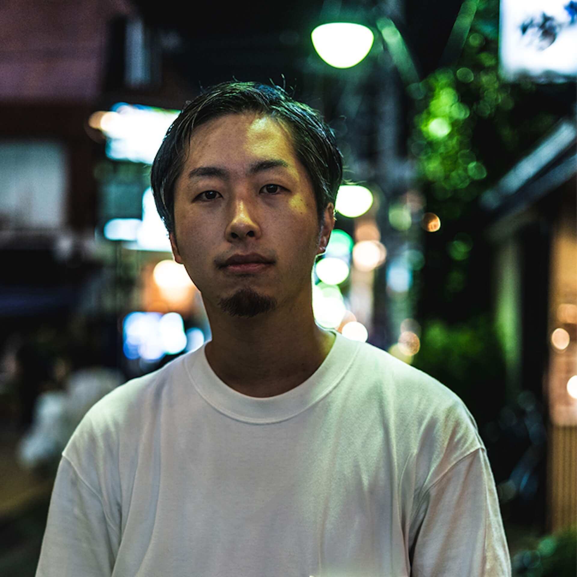 VIDEOTAPEMUSICと天野大地によるドキュメンタリーシリーズ『Our Music: Tatebayashi』がLINE NEWSにて配信開始!「試行錯誤の末に音楽を作った2020年春の記録」 music200515_ourmusic_3