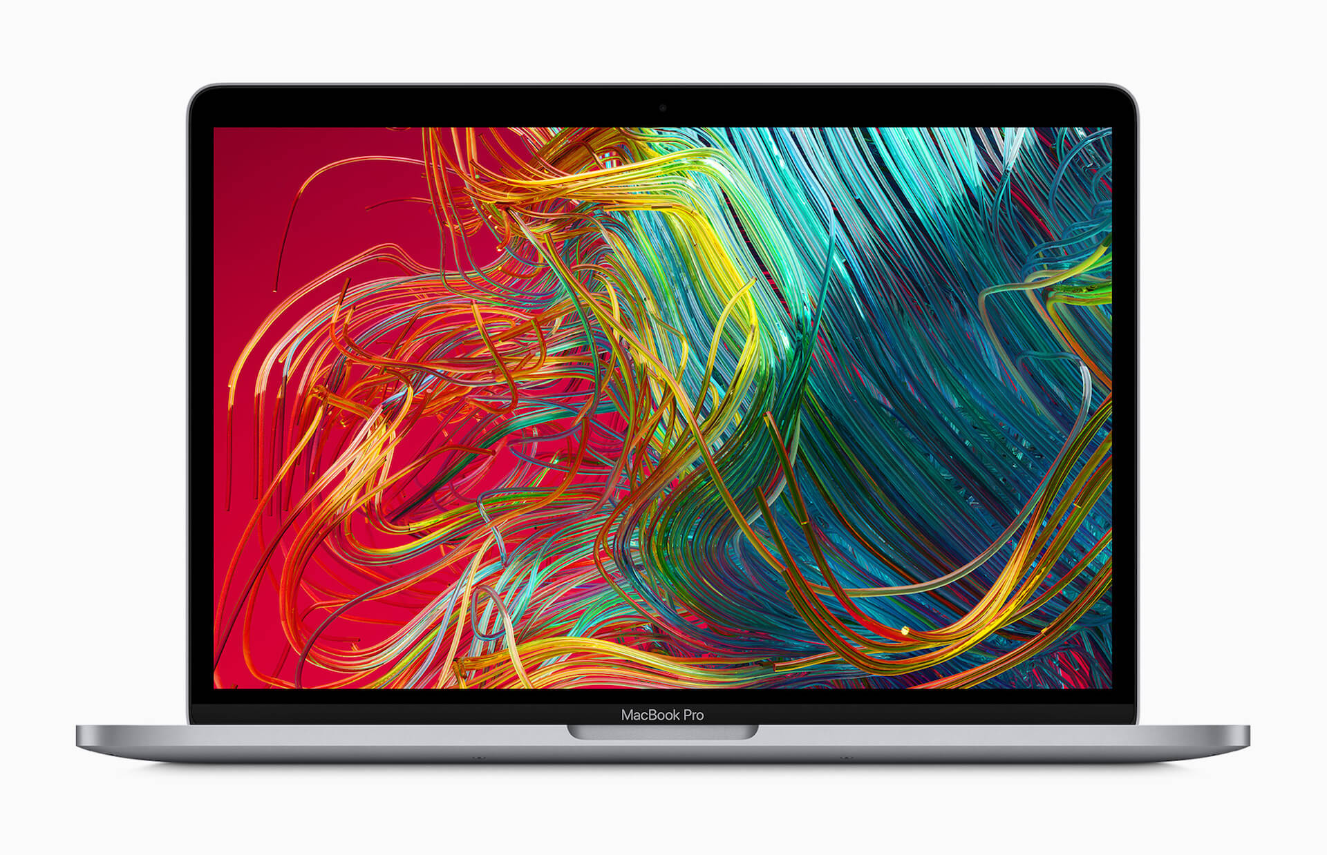 Face ID搭載のMacBookが近日中に登場!?6月開催の<WWDC>で発表の可能性 tech200518_macbook_1