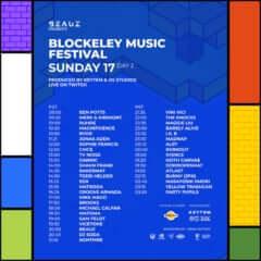 Blockeley