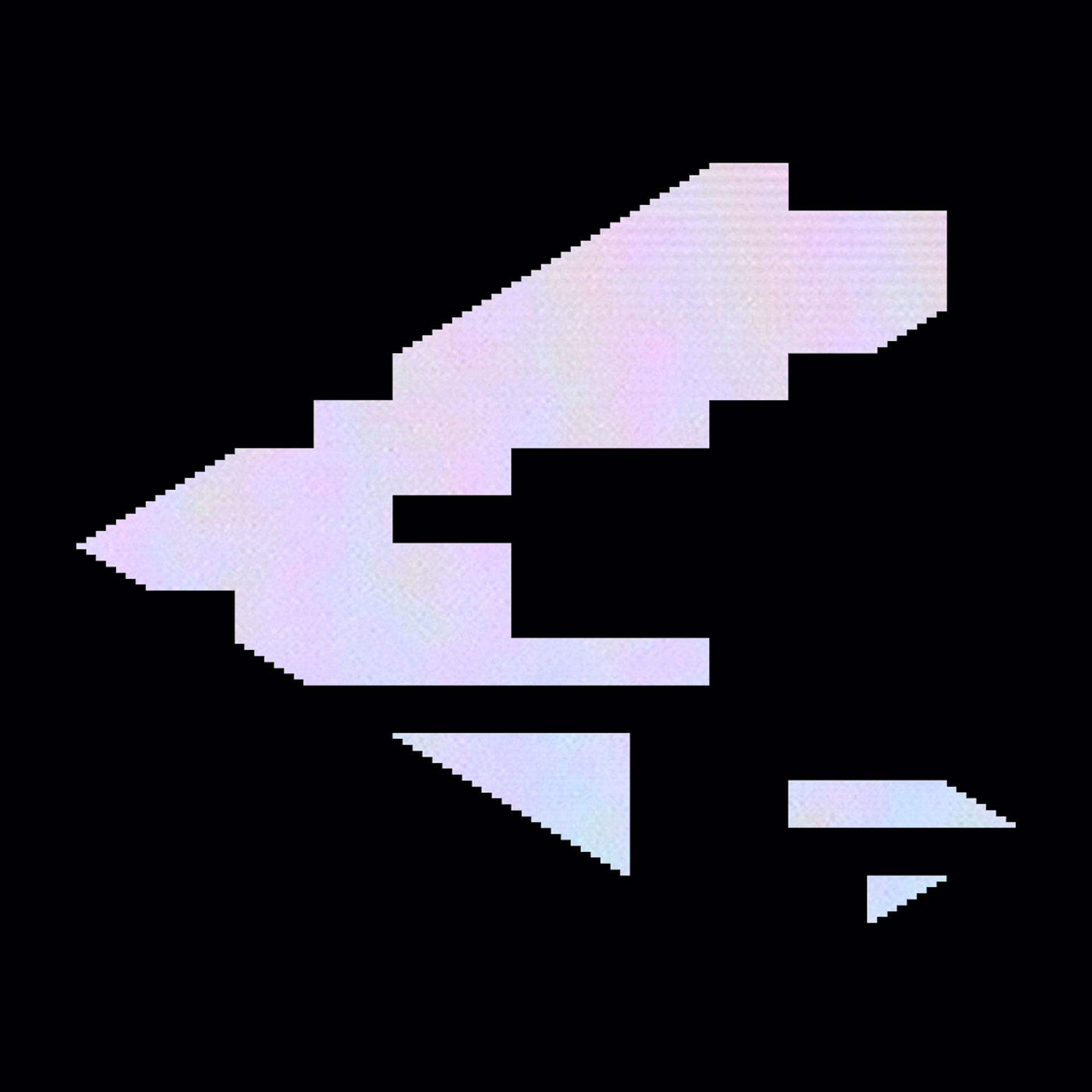 Squarepusherが機材を弄り倒す!スタジオセッション「Acid Furlough」の映像が公開&最新ツアーグッズが追加発売 music200518_squarepusher_video4-1920x1920