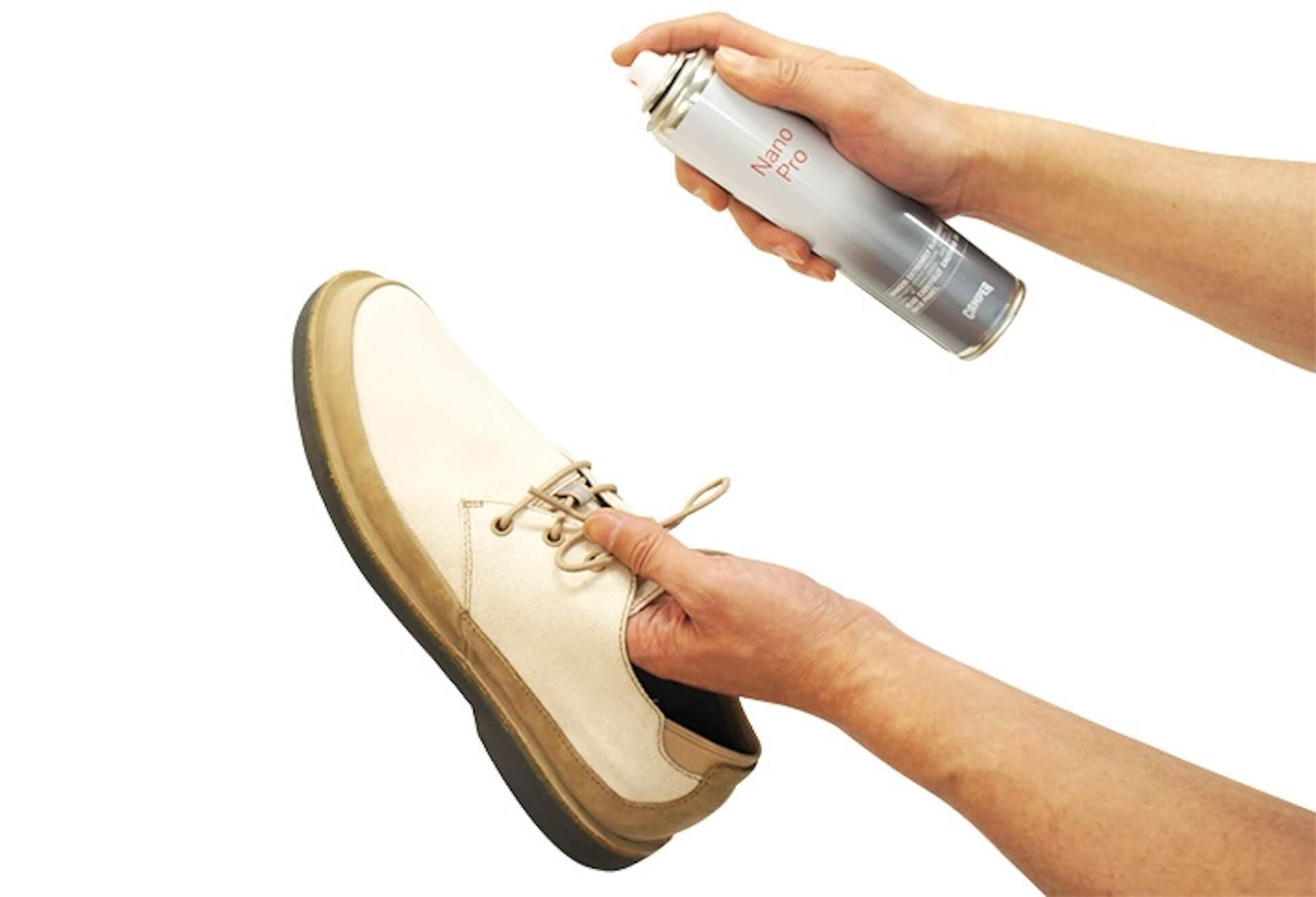 おうち時間にCAMPERのケアグッズを使って、毎日履く靴をお手入れしよう!自宅でできる簡単お手入れ方法をご紹介 lf200518_camper_14