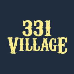 331VILLAGE