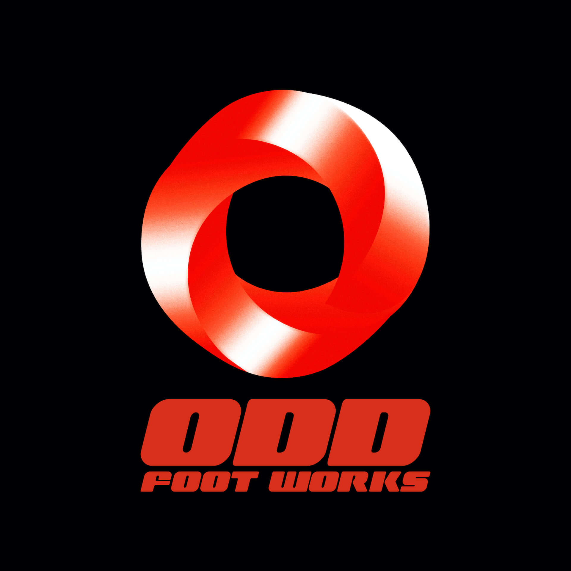 配信音楽フェス<TrackTown>の記念すべき第1回目にODD Foot Works、STUTS、TOMMY、YonYon、空音が出演決定! music200519_tracktown_01-1920x1920