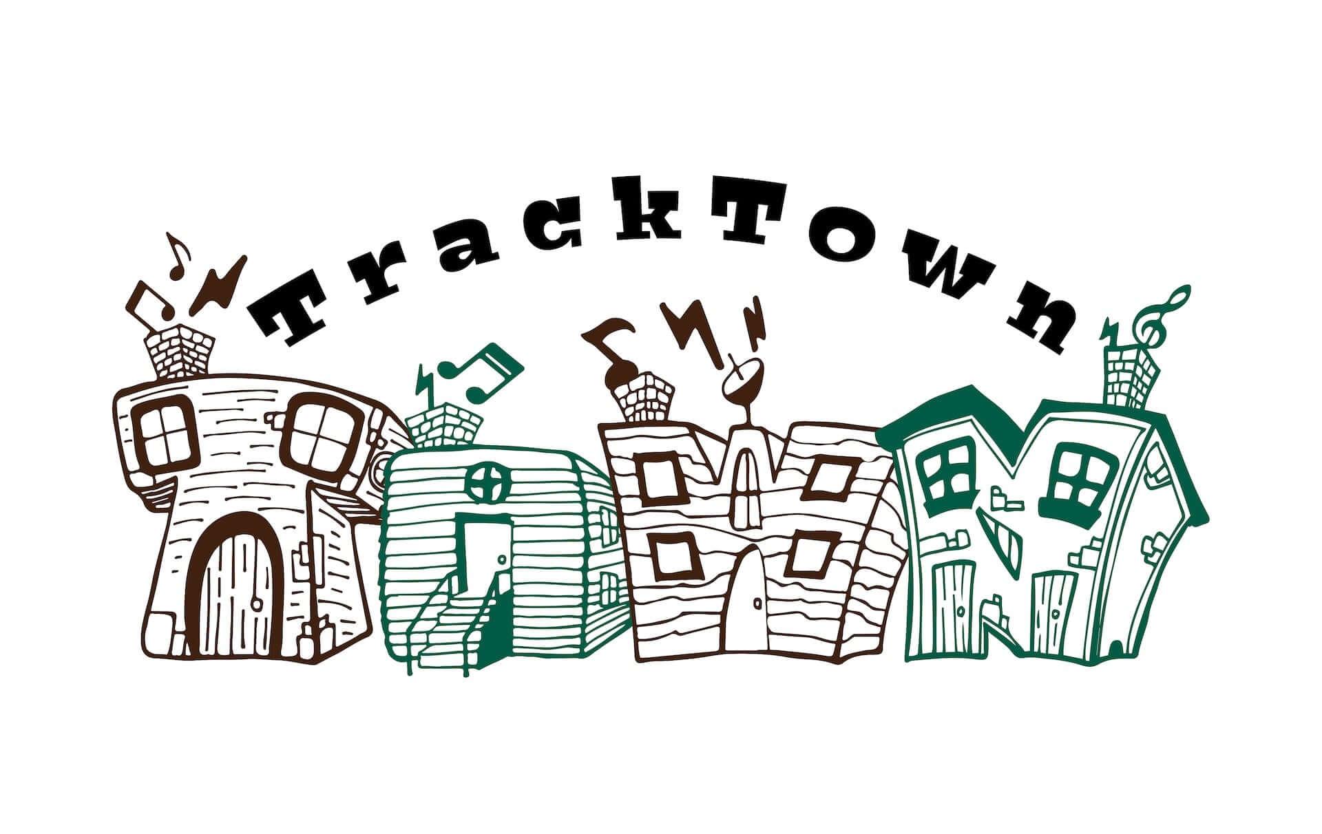 配信音楽フェス<TrackTown>の記念すべき第1回目にODD Foot Works、STUTS、TOMMY、YonYon、空音が出演決定! music200519_tracktown_06-1920x1212