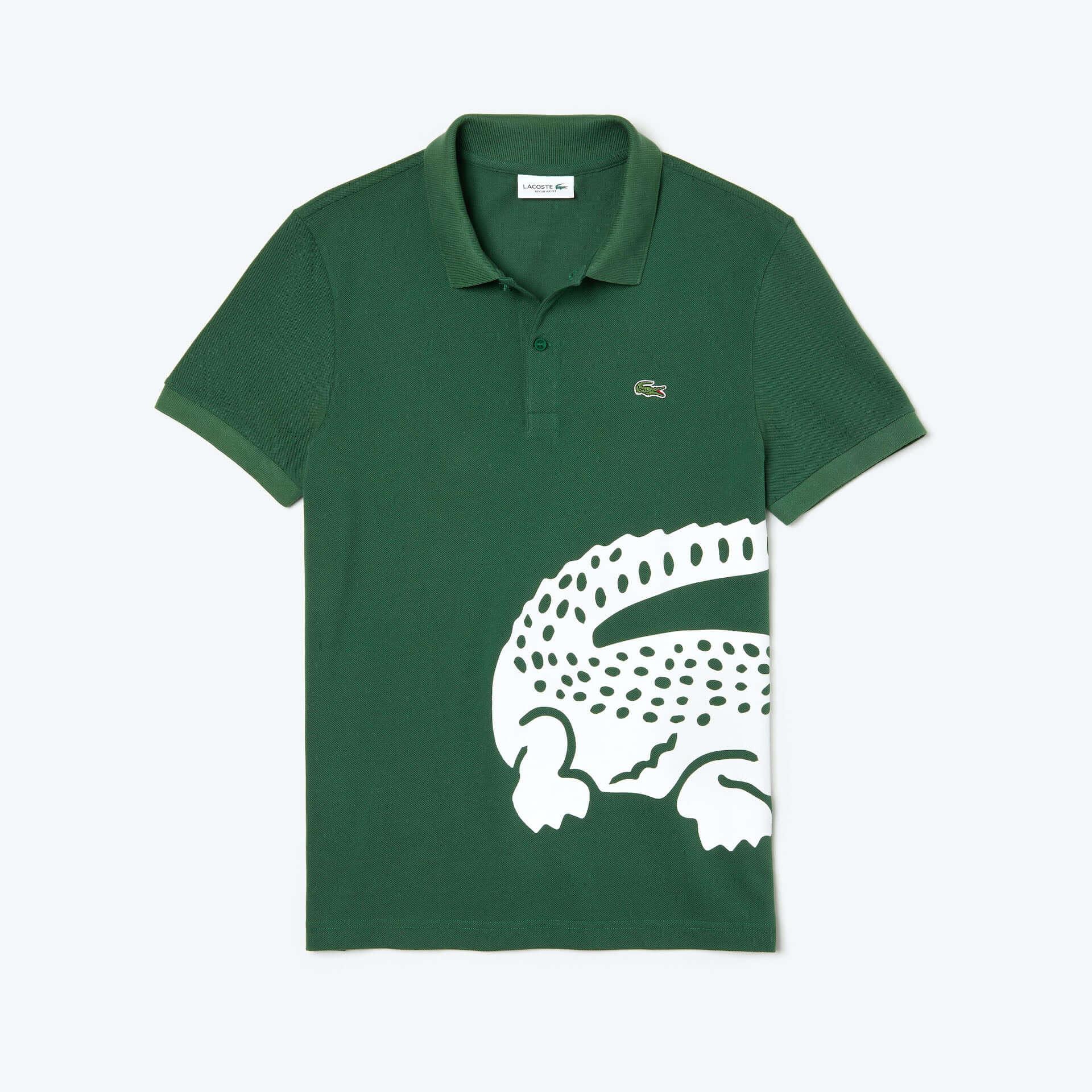 ラコステから春夏シーズンカラーの新作ポロシャツが登場!定番のワニロゴポロシャツやポロドレスも lf200519_lacoste_04-1920x1920