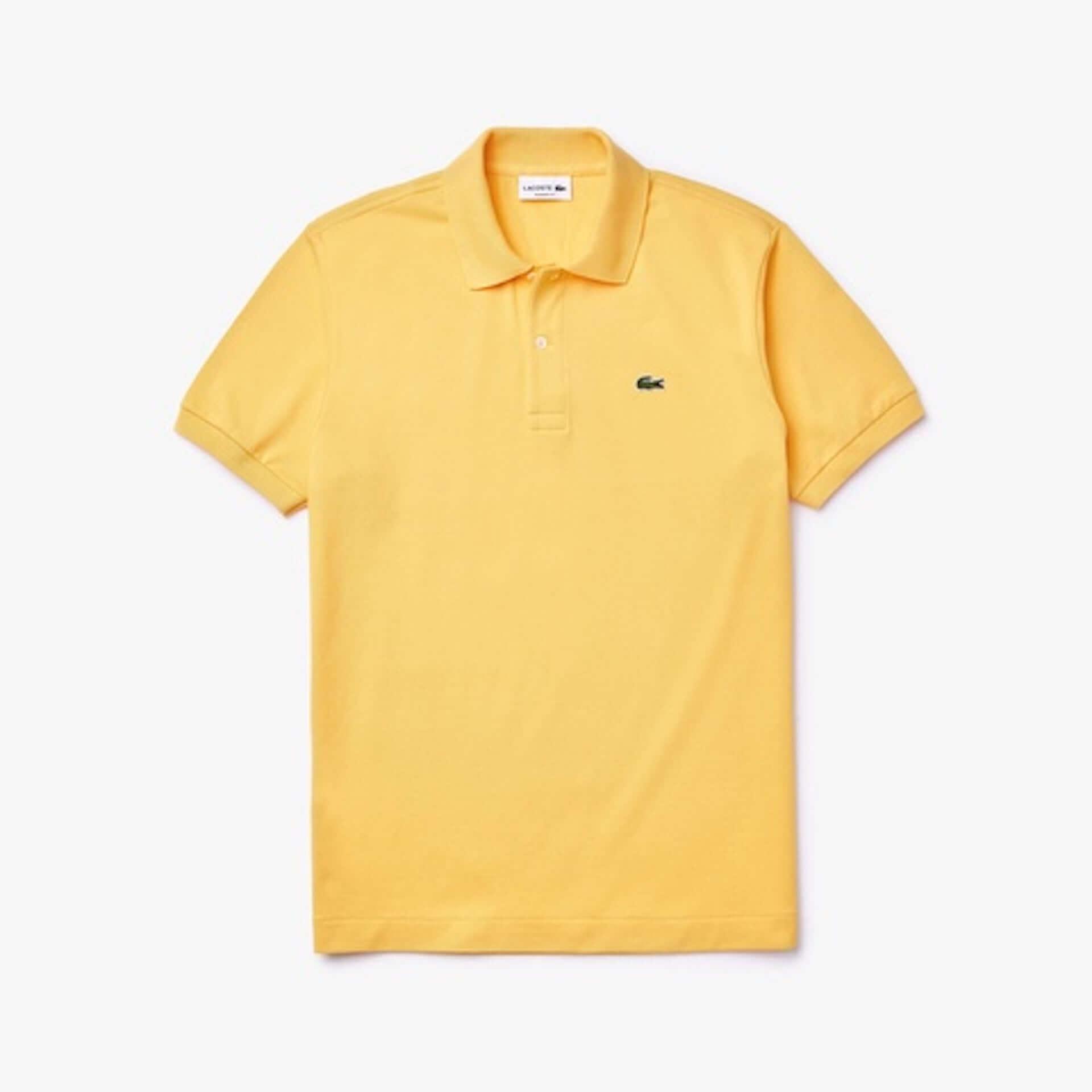 ラコステから春夏シーズンカラーの新作ポロシャツが登場!定番のワニロゴポロシャツやポロドレスも lf200519_lacoste_08-1920x1920