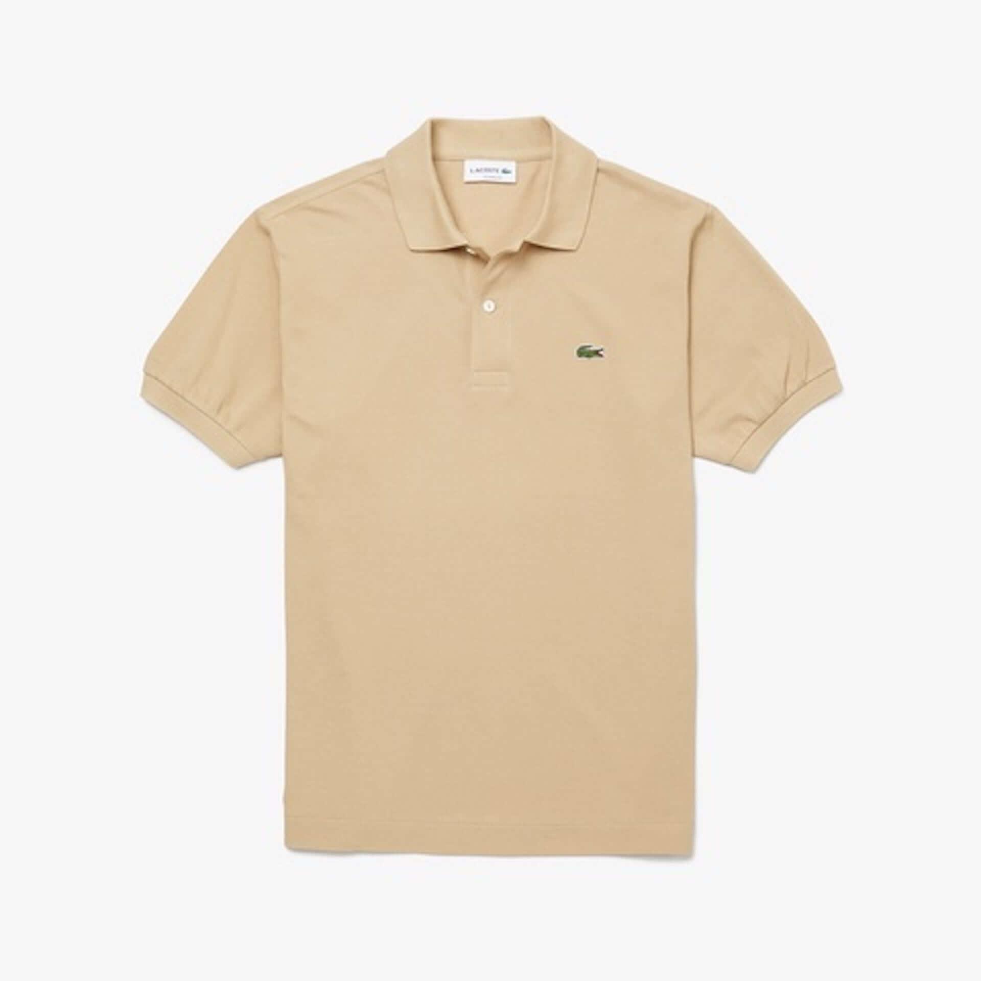 ラコステから春夏シーズンカラーの新作ポロシャツが登場!定番のワニロゴポロシャツやポロドレスも lf200519_lacoste_09-1920x1920