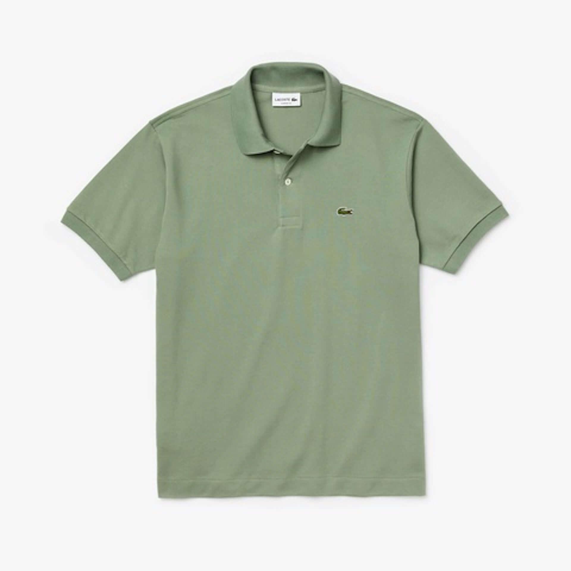 ラコステから春夏シーズンカラーの新作ポロシャツが登場!定番のワニロゴポロシャツやポロドレスも lf200519_lacoste_10-1920x1920