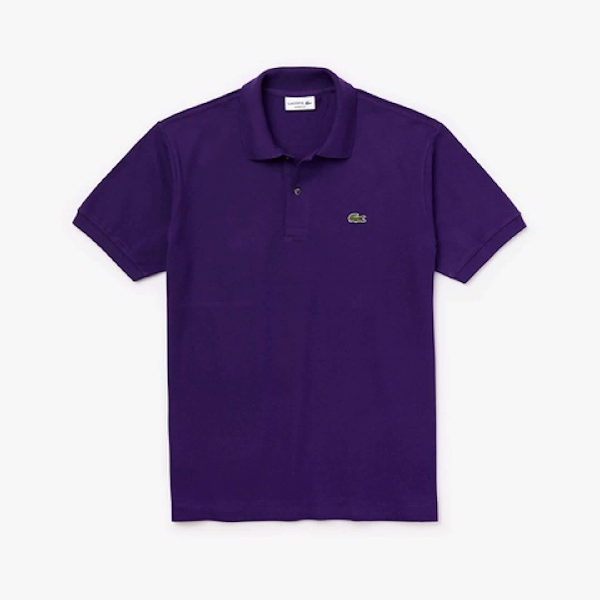 ラコステから春夏シーズンカラーの新作ポロシャツが登場!定番のワニロゴポロシャツやポロドレスも lf200519_lacoste_11-1920x1920