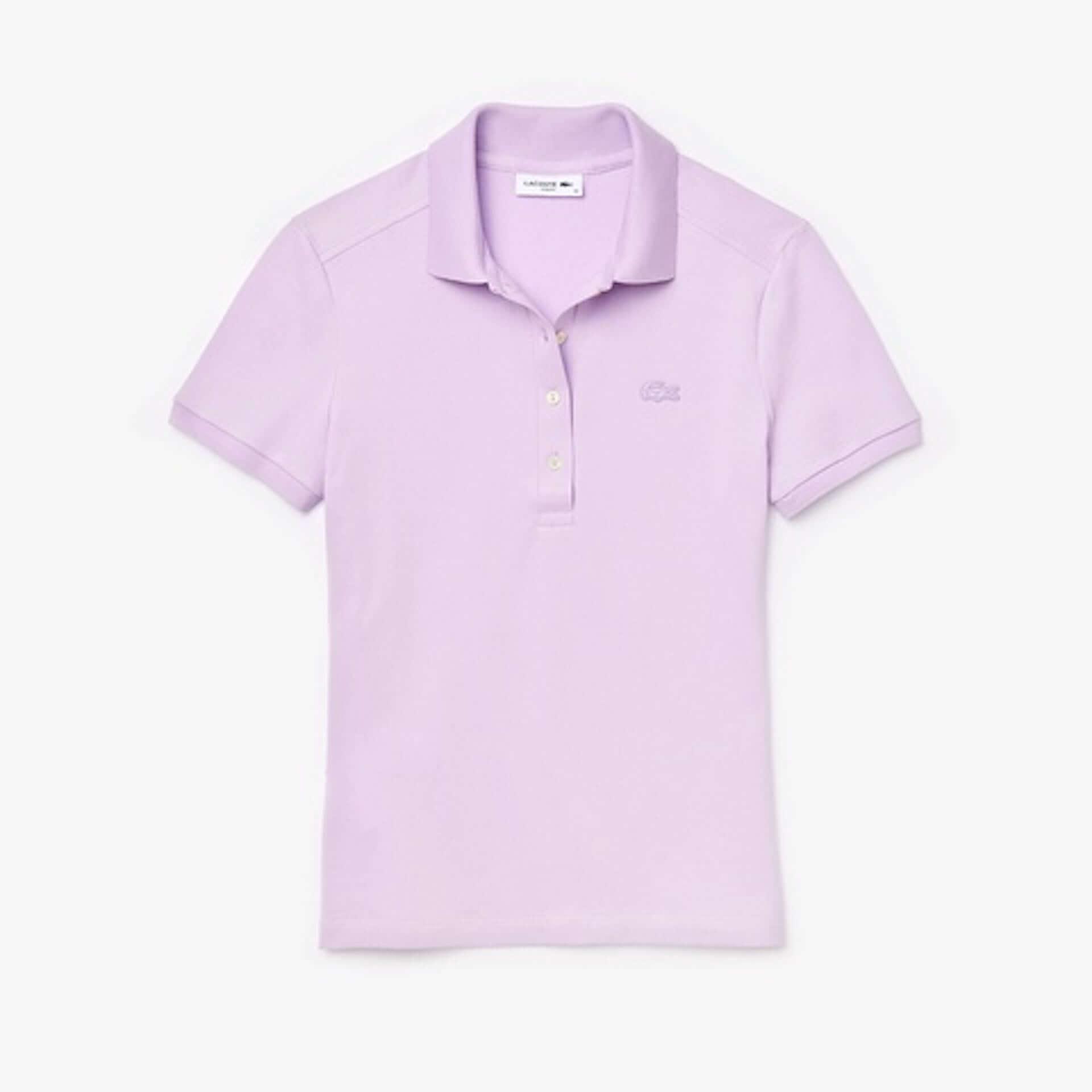 ラコステから春夏シーズンカラーの新作ポロシャツが登場!定番のワニロゴポロシャツやポロドレスも lf200519_lacoste_12-1920x1920